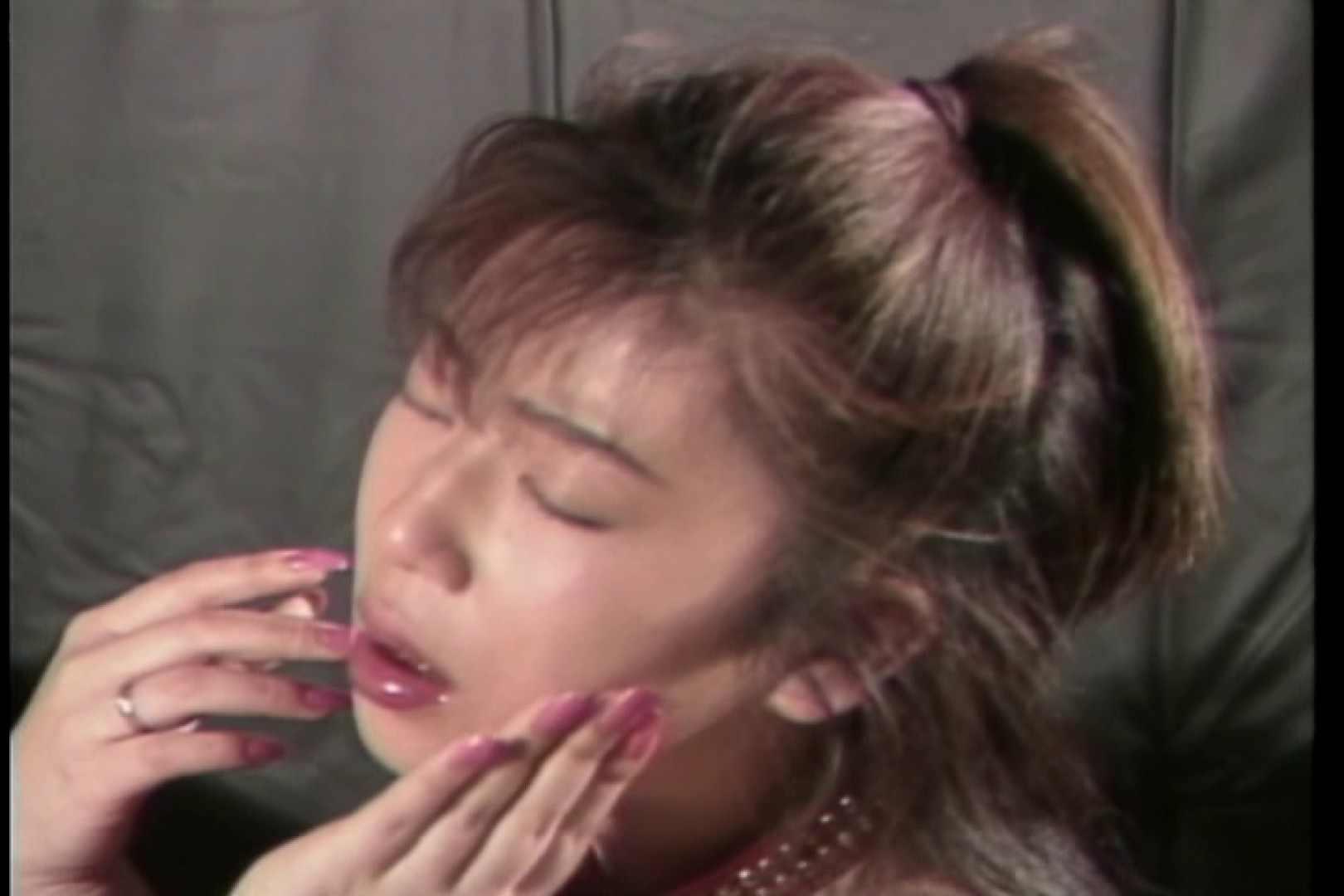 変態亜美のアブノーマルな世界・後編~夢野亜美~ フェラ | バイブ  98pic 65
