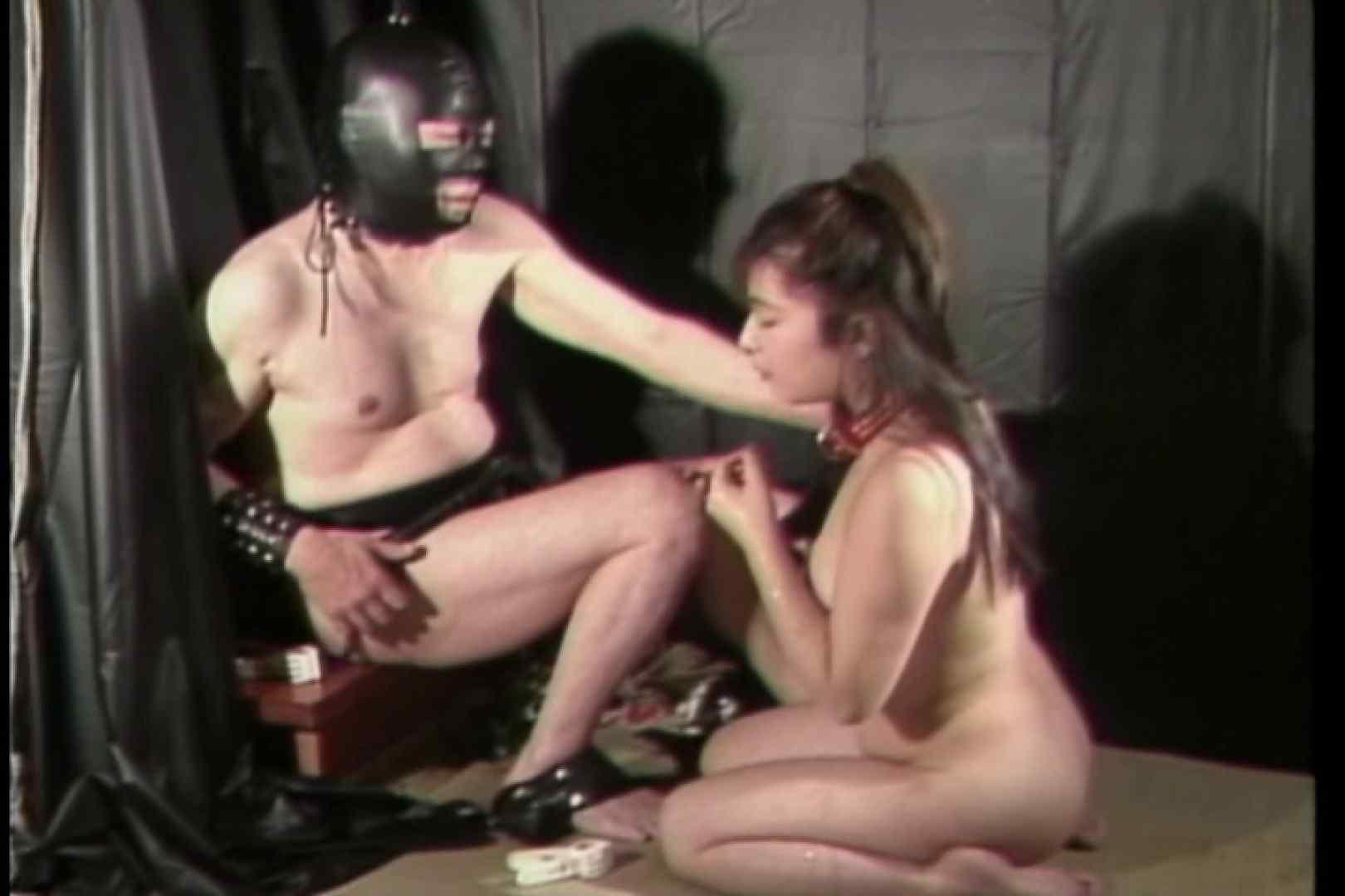 変態亜美のアブノーマルな世界・後編~夢野亜美~ フェラ | バイブ  98pic 72