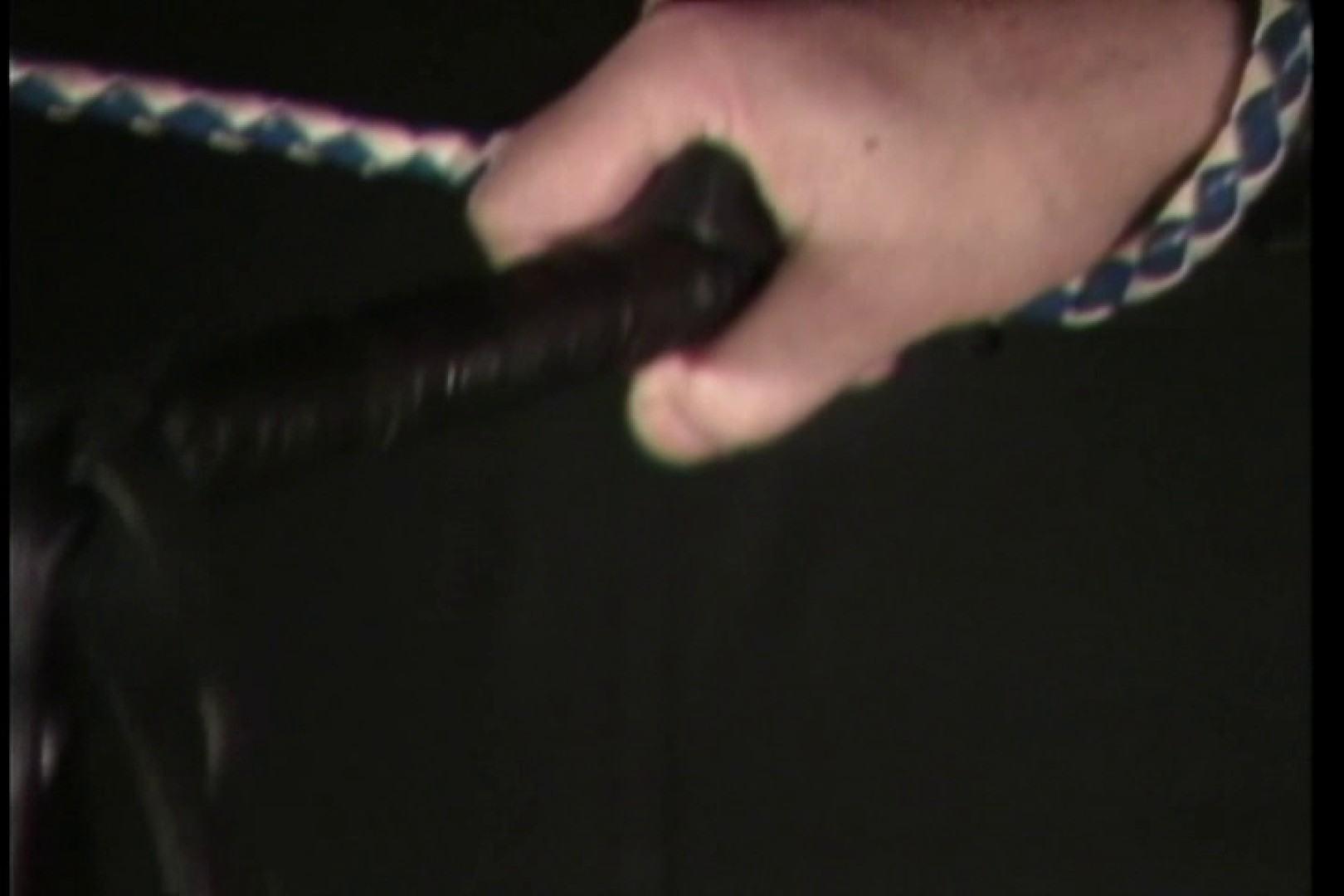 変態亜美のアブノーマルな世界・後編~夢野亜美~ フェラ | バイブ  98pic 73