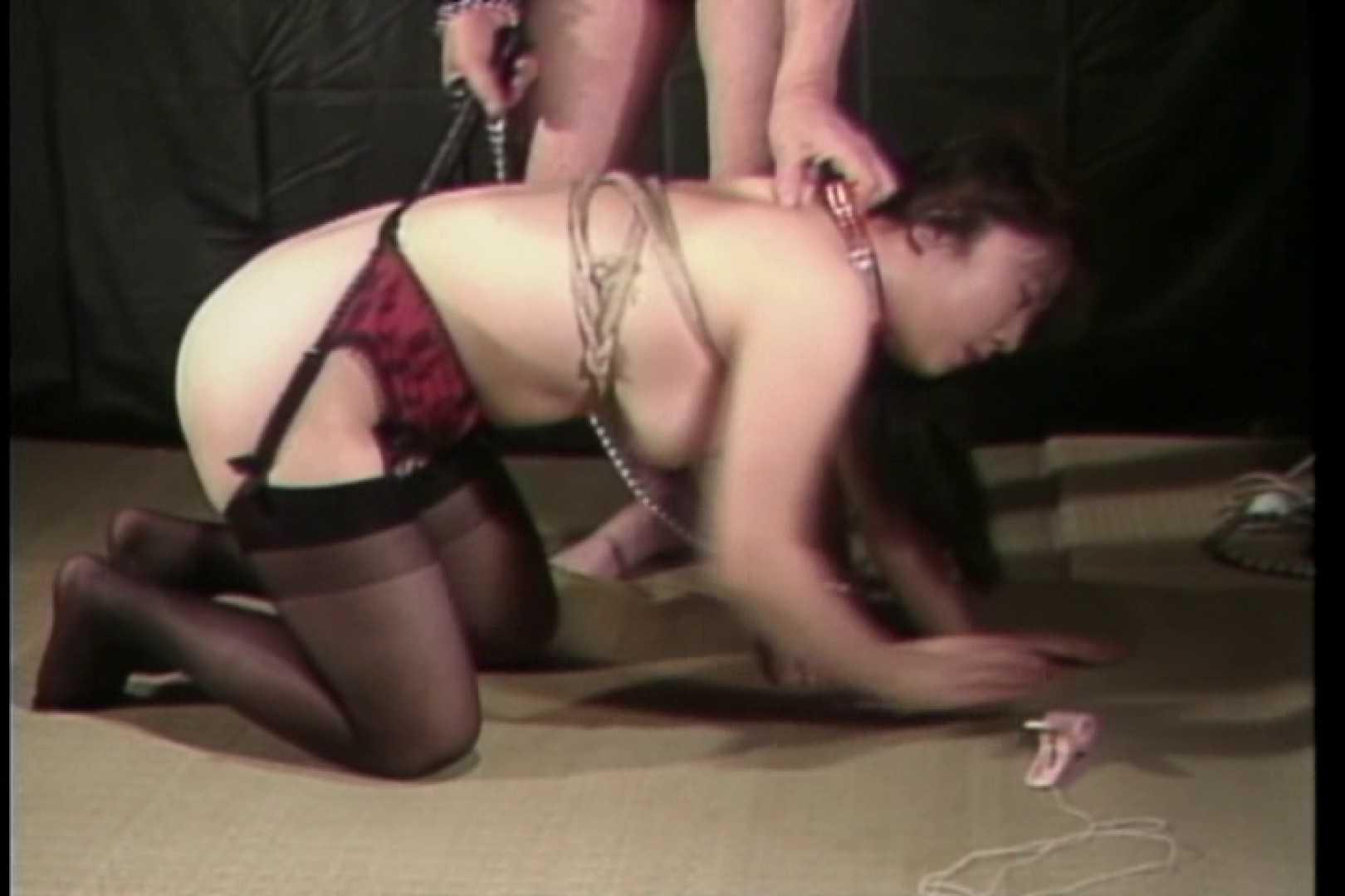 変態亜美のアブノーマルな世界・後編~夢野亜美~ フェラ | バイブ  98pic 74