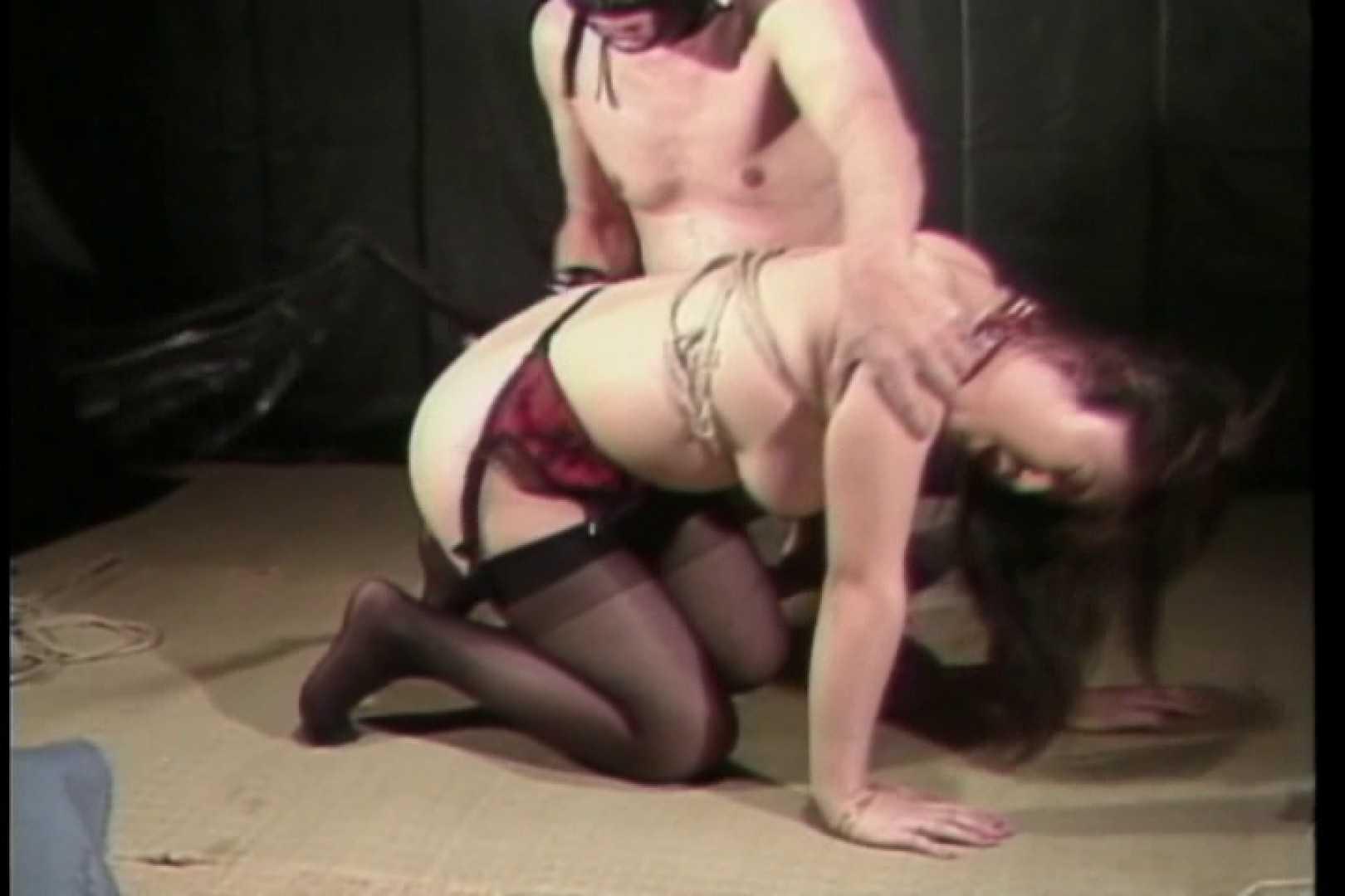 変態亜美のアブノーマルな世界・後編~夢野亜美~ フェラ | バイブ  98pic 75
