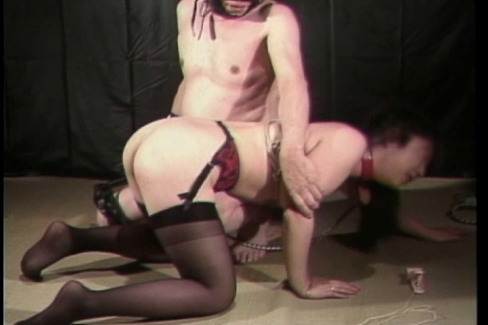変態亜美のアブノーマルな世界・後編~夢野亜美~ フェラ | バイブ  98pic 76