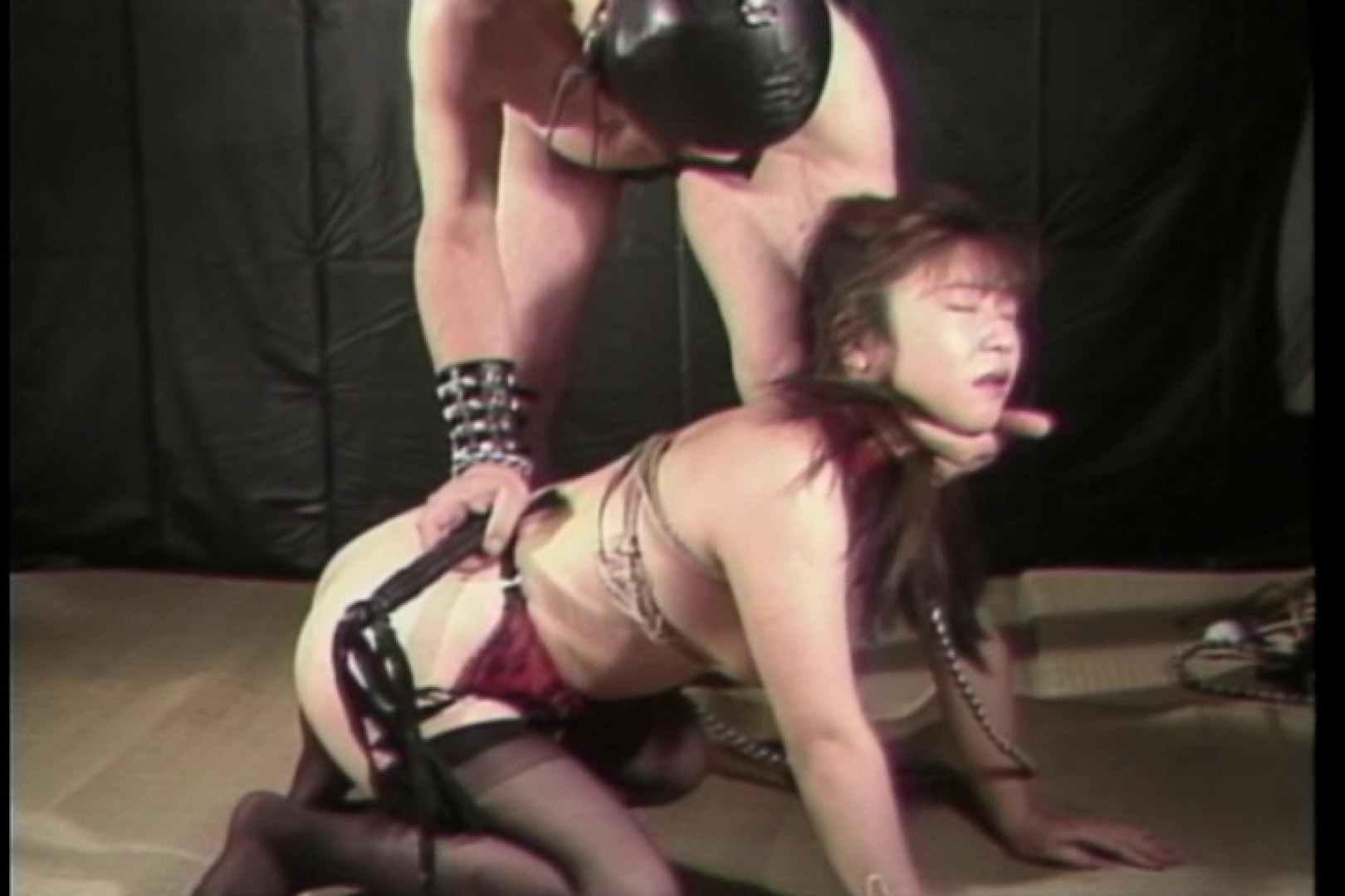 変態亜美のアブノーマルな世界・後編~夢野亜美~ フェラ | バイブ  98pic 83