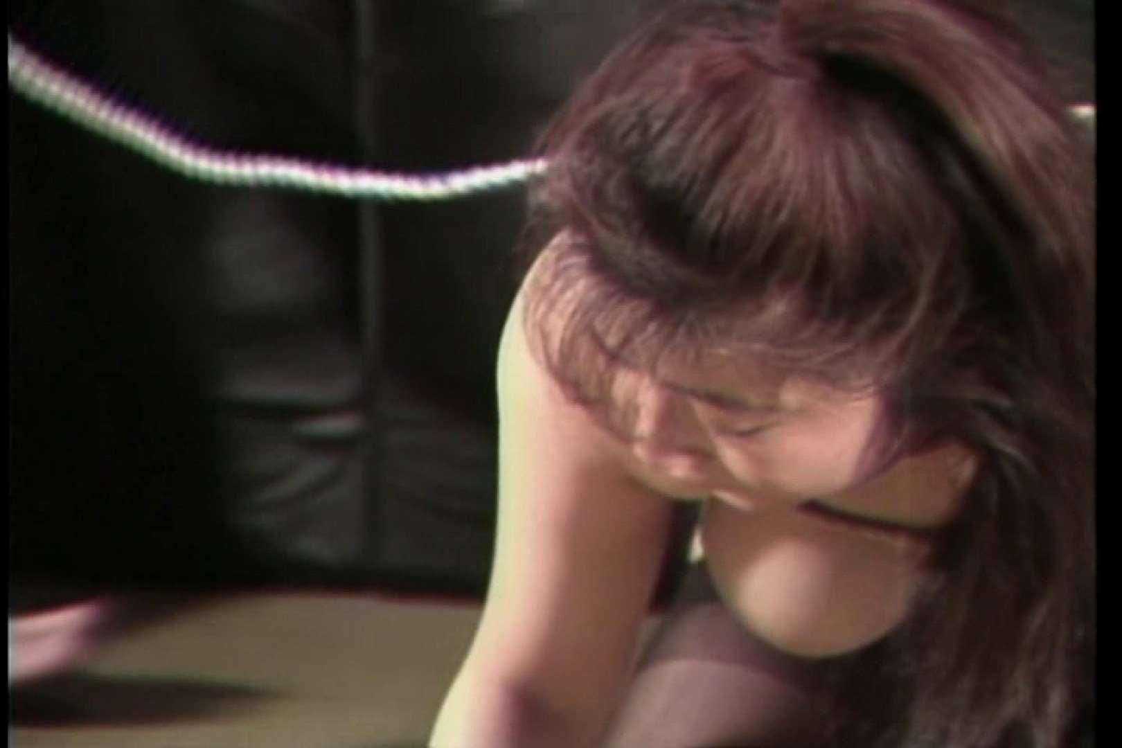 変態亜美のアブノーマルな世界・後編~夢野亜美~ フェラ | バイブ  98pic 84