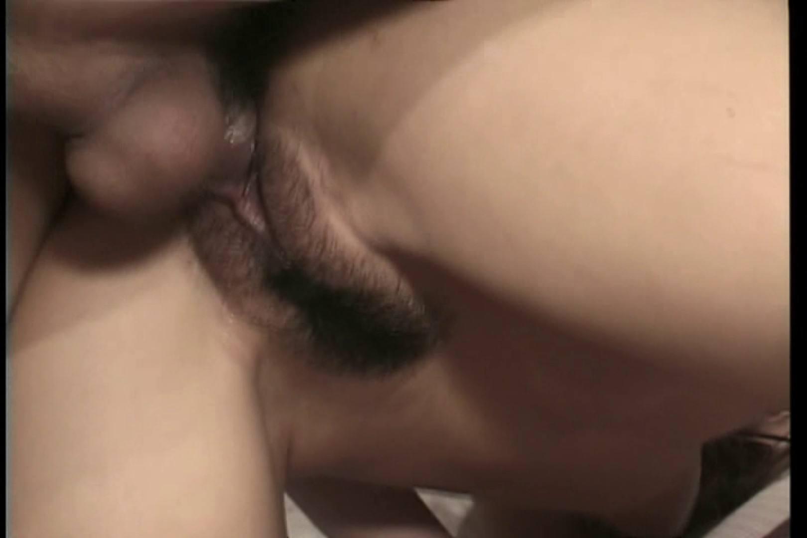 熟女2人の止まらない性欲、男を見れば即欲情~前編 熟女   性欲丸出し  102pic 6