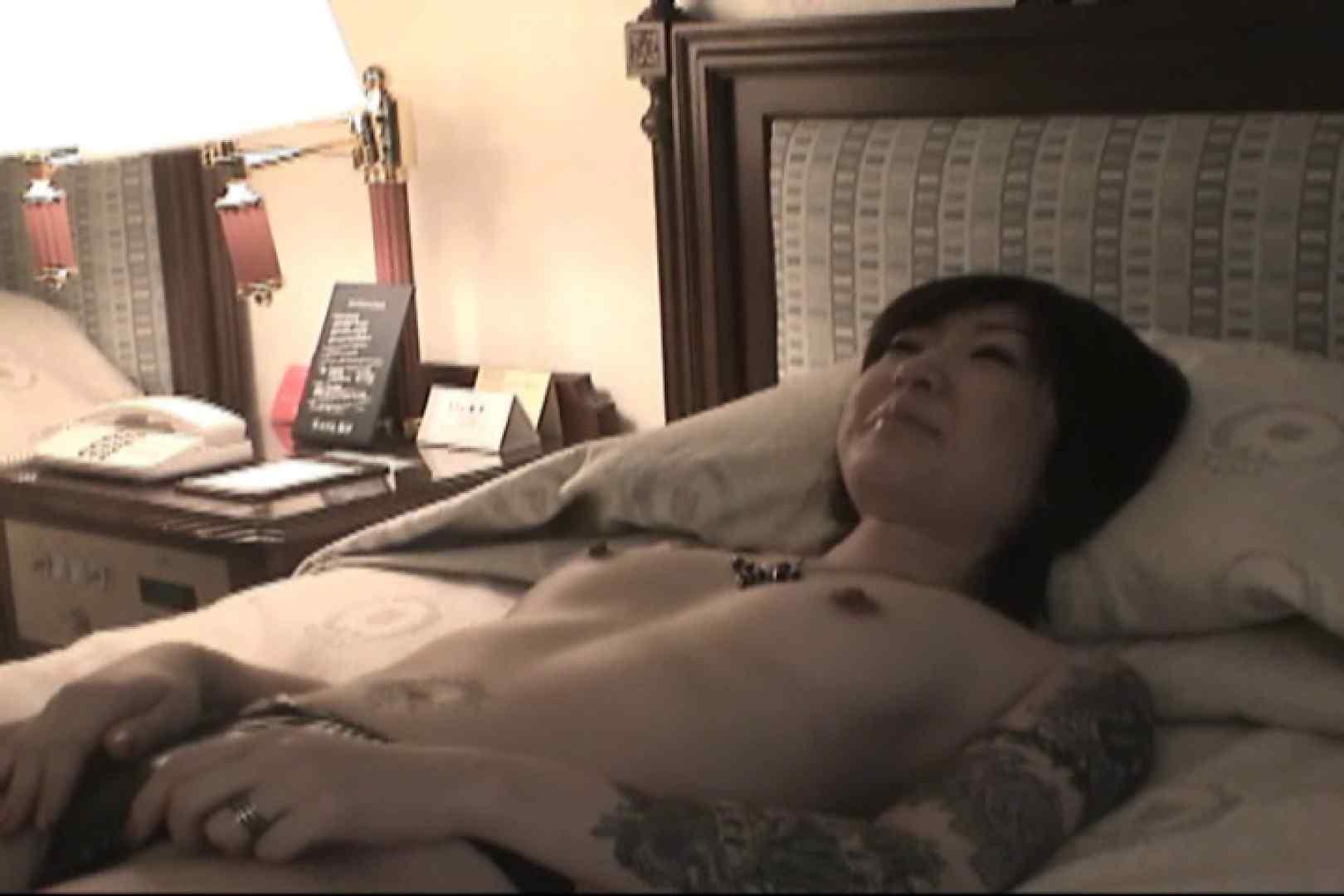 全身タトゥーの女王様と中出しセックス~川上みれい~ セックス | 中出し  51pic 30