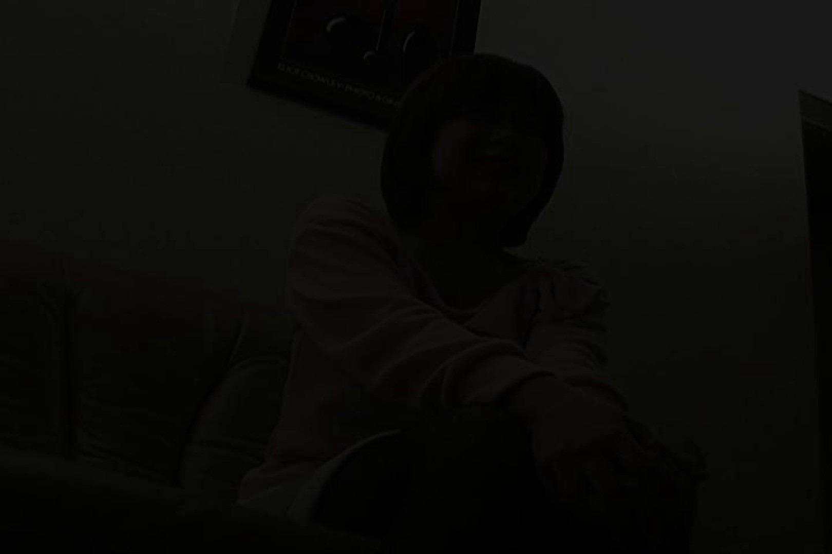 Hするために生まれてきたようなイキまくりの極エロ人妻~小池ゆり~ オナニー   フェラ  77pic 5