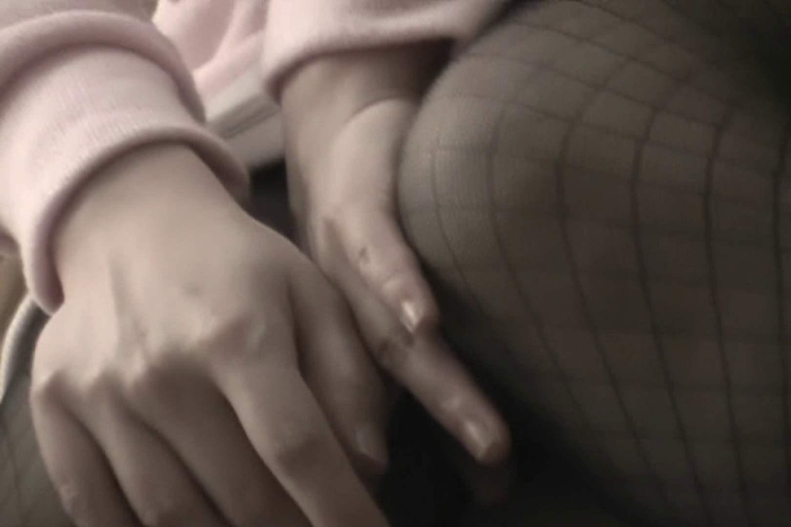 Hするために生まれてきたようなイキまくりの極エロ人妻~小池ゆり~ オナニー   フェラ  77pic 34