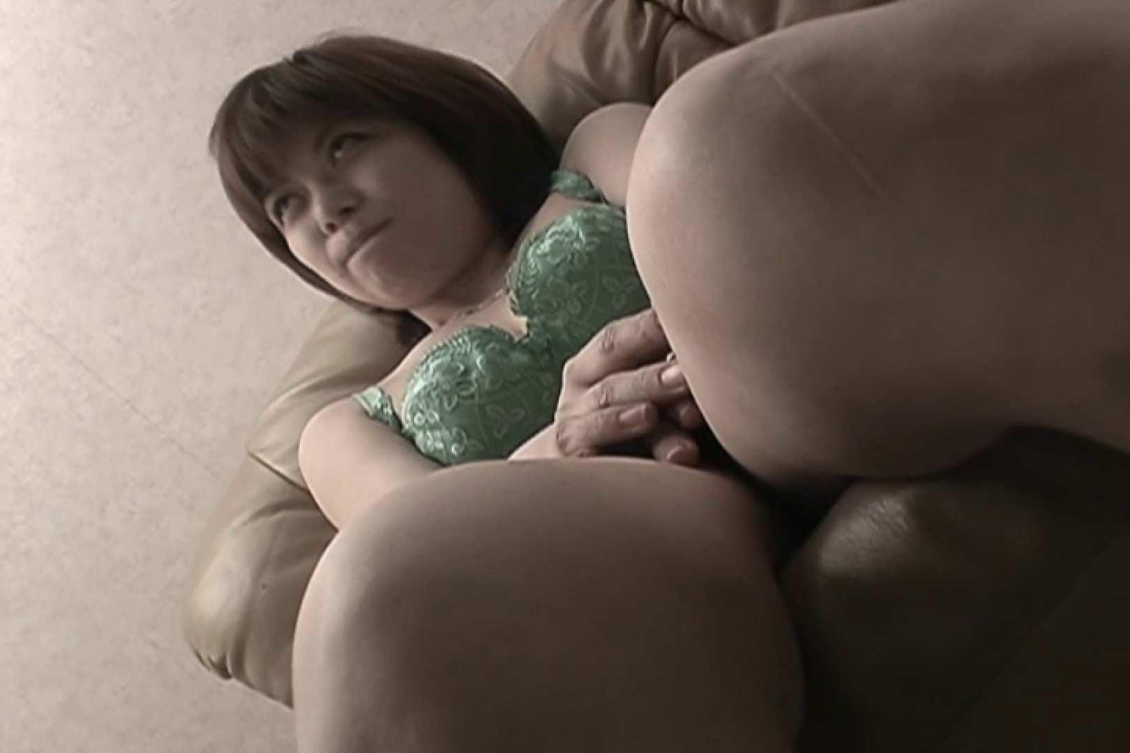 Hするために生まれてきたようなイキまくりの極エロ人妻~小池ゆり~ オナニー   フェラ  77pic 50