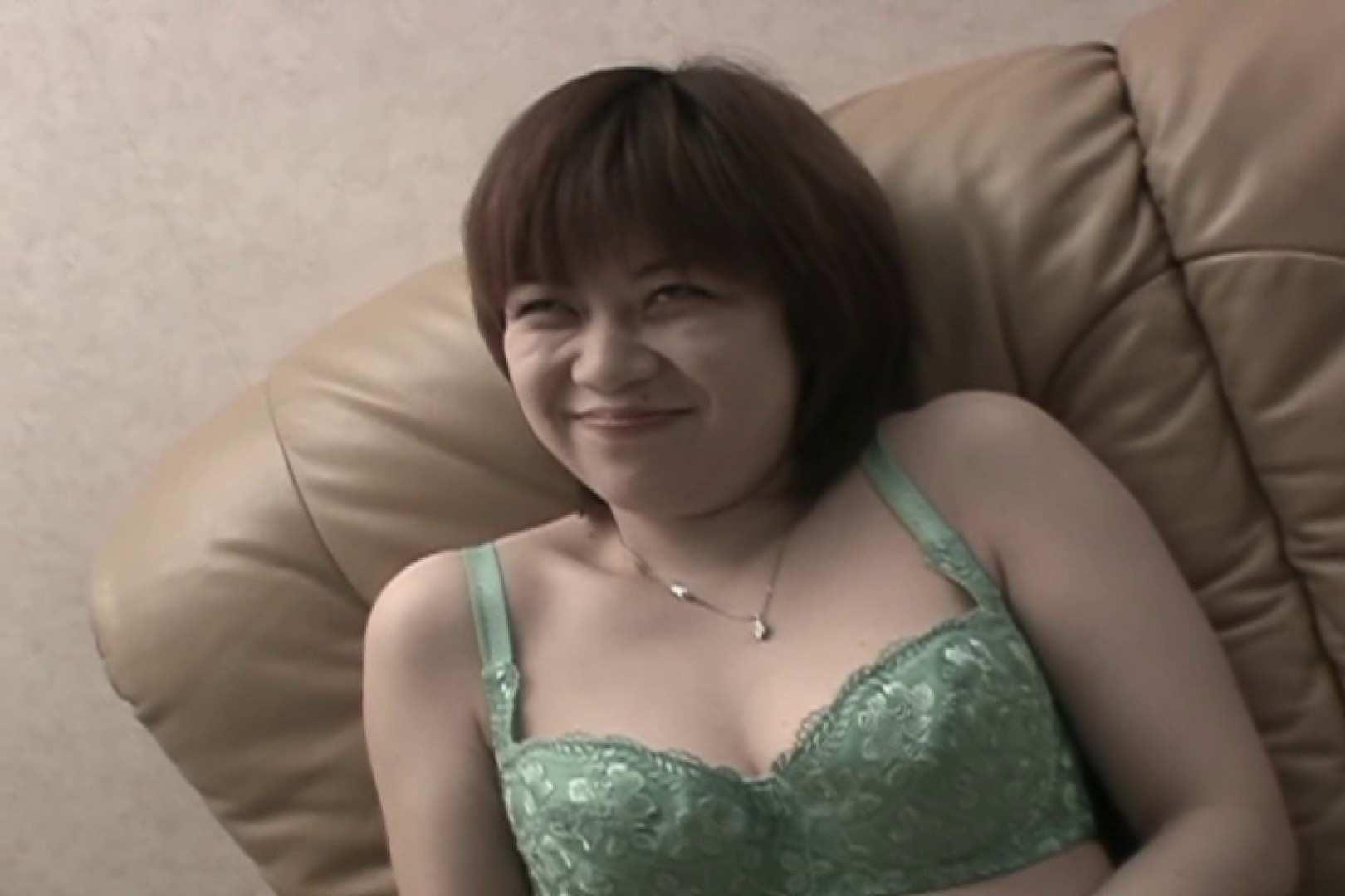 Hするために生まれてきたようなイキまくりの極エロ人妻~小池ゆり~ オナニー   フェラ  77pic 55
