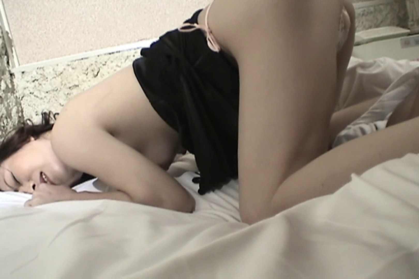 デリヘル嬢隠し撮り~めぐ23歳~ おっぱい | 細身ヌード  69pic 29