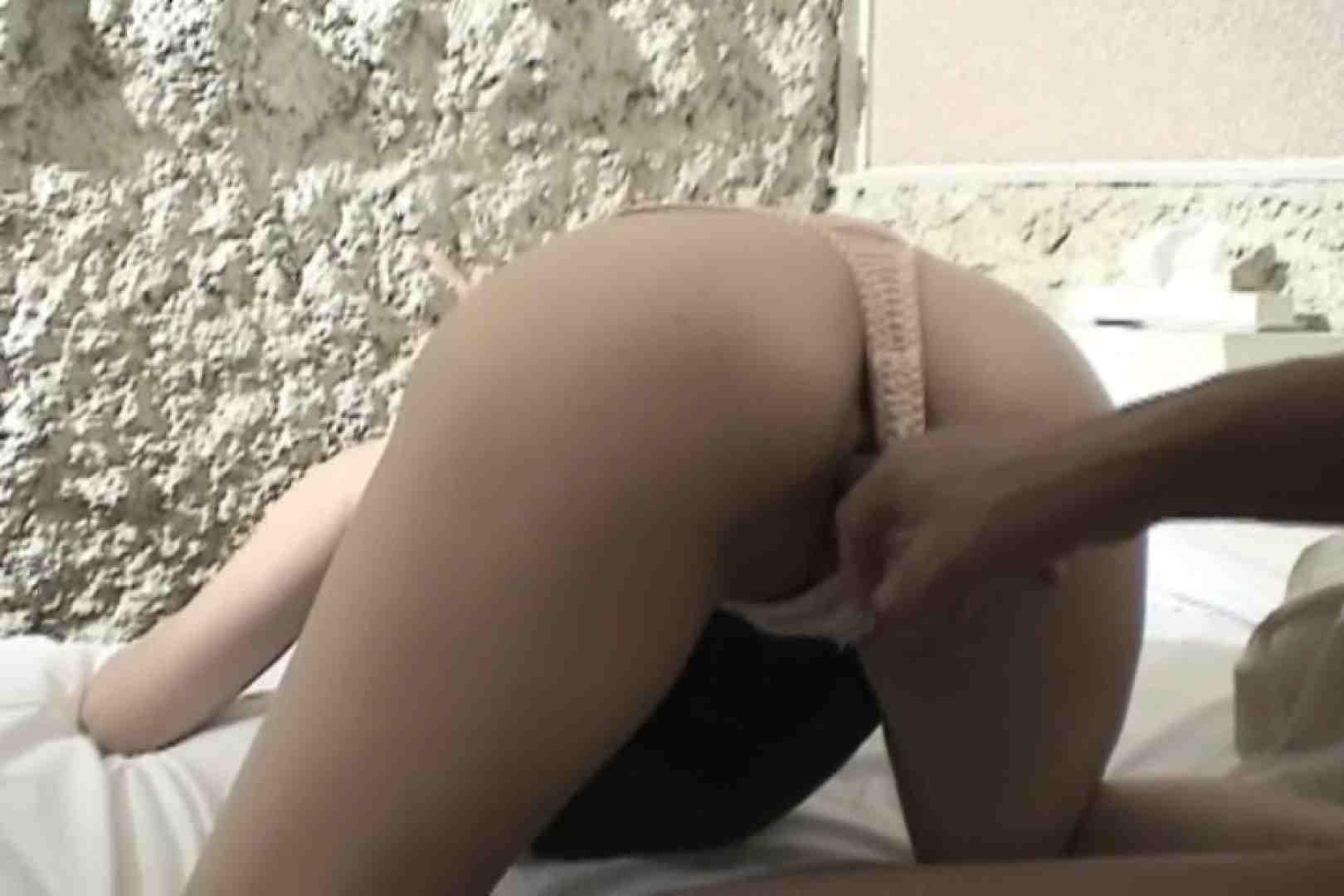 デリヘル嬢隠し撮り~めぐ23歳~ おっぱい | 細身ヌード  69pic 31