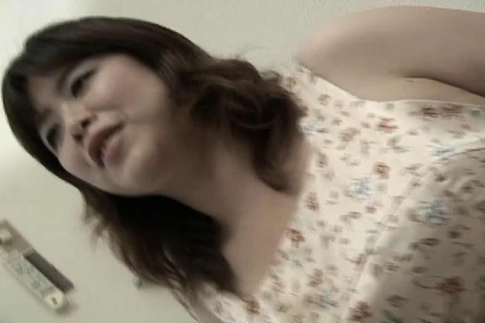 未婚の熟女、だれか慰めて~米田あさみ~ 熟女 | おっぱい  84pic 24