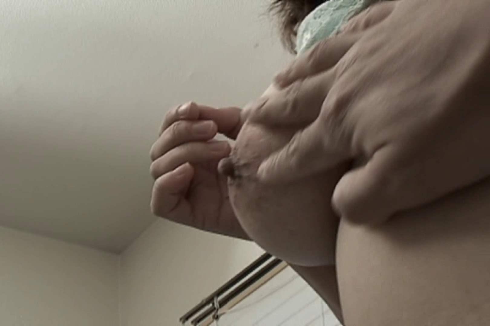 未婚の熟女、だれか慰めて~米田あさみ~ 熟女 | おっぱい  84pic 34