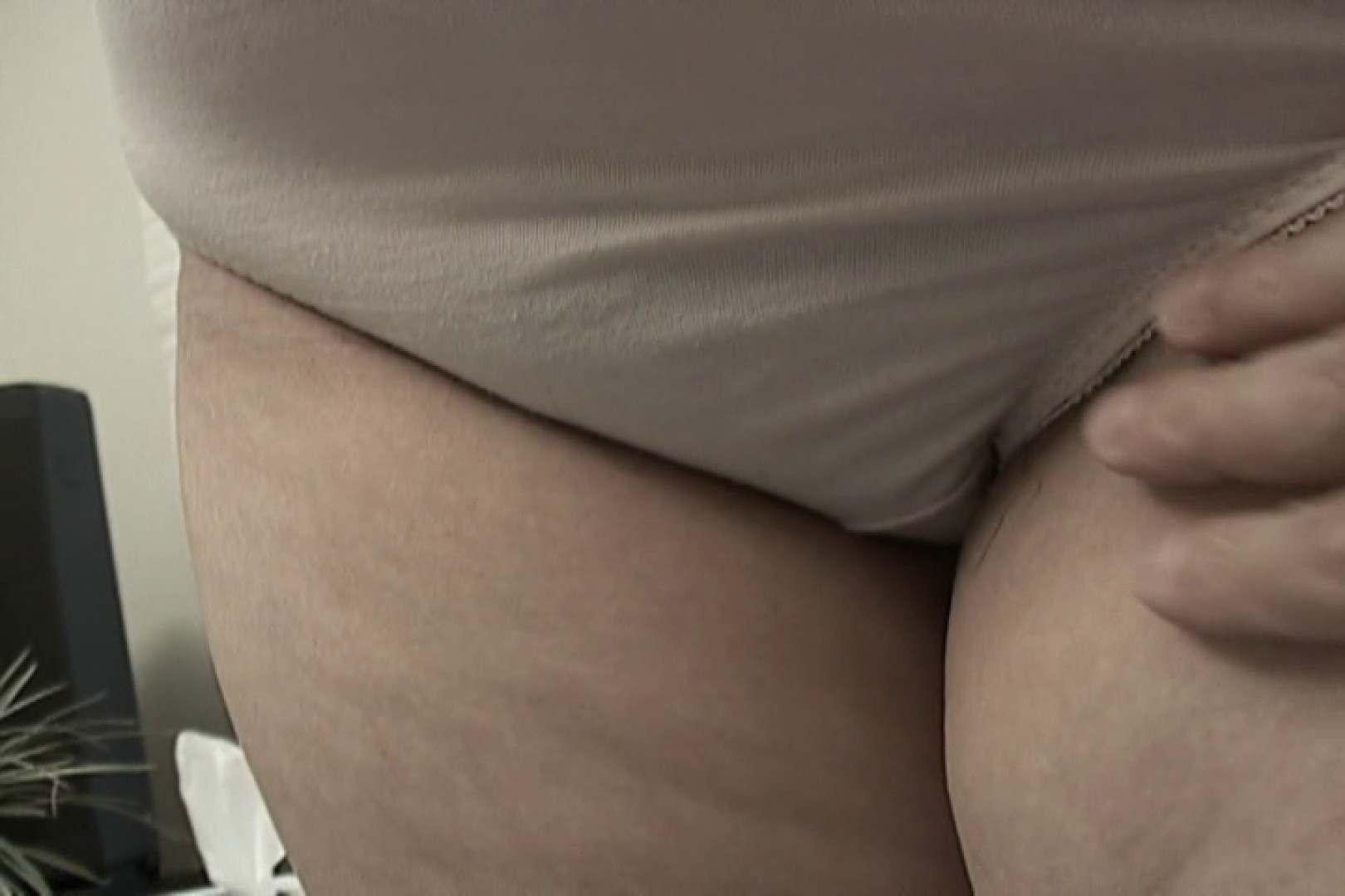 未婚の熟女、だれか慰めて~米田あさみ~ 熟女 | おっぱい  84pic 35