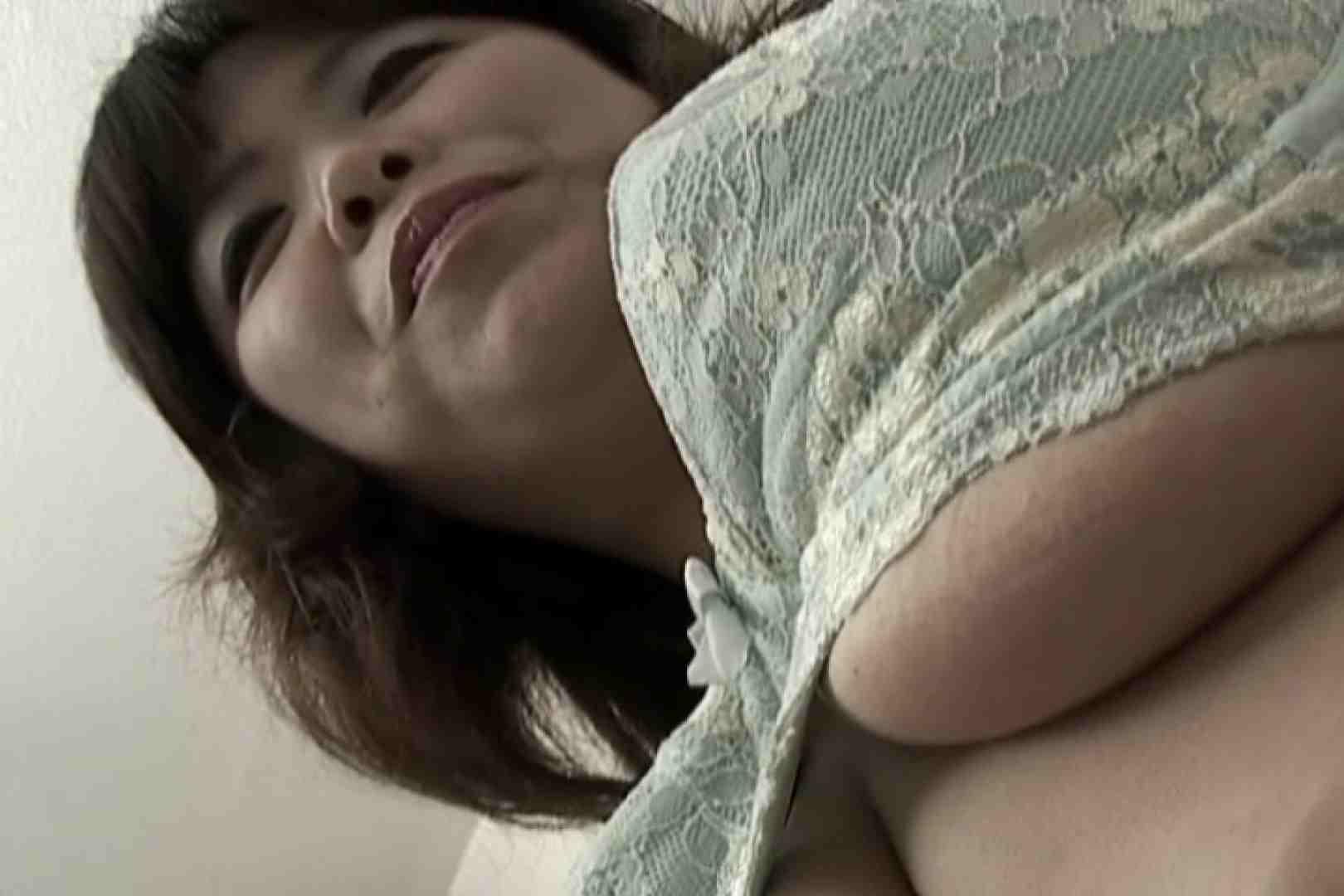未婚の熟女、だれか慰めて~米田あさみ~ 熟女 | おっぱい  84pic 36