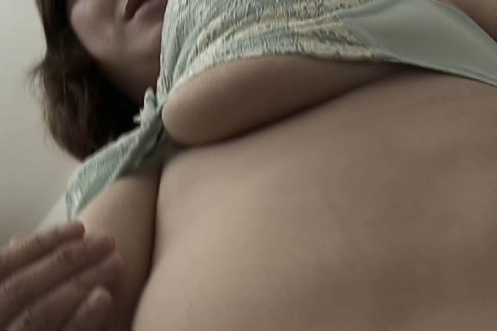 未婚の熟女、だれか慰めて~米田あさみ~ 熟女 | おっぱい  84pic 39