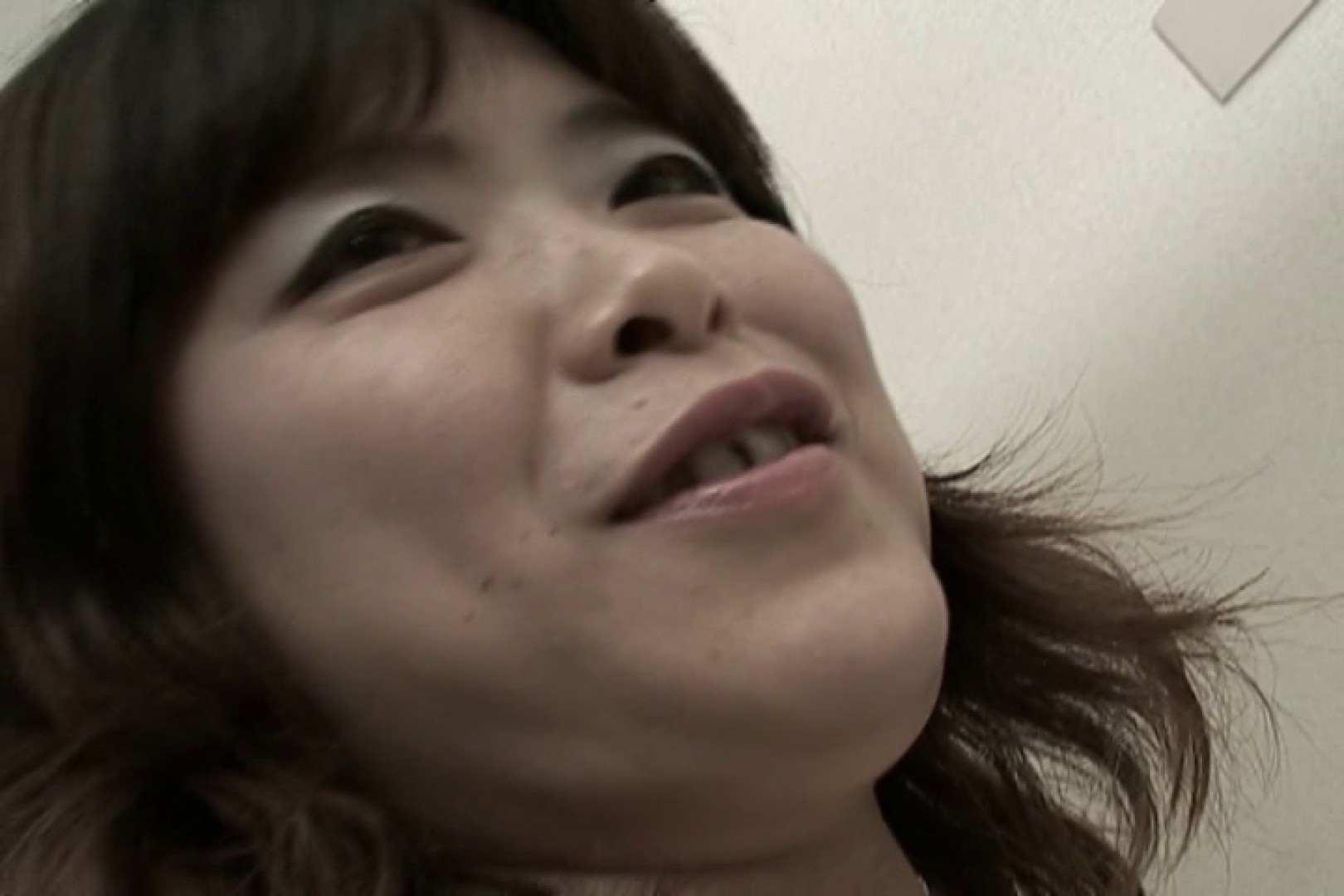 未婚の熟女、だれか慰めて~米田あさみ~ 熟女 | おっぱい  84pic 41