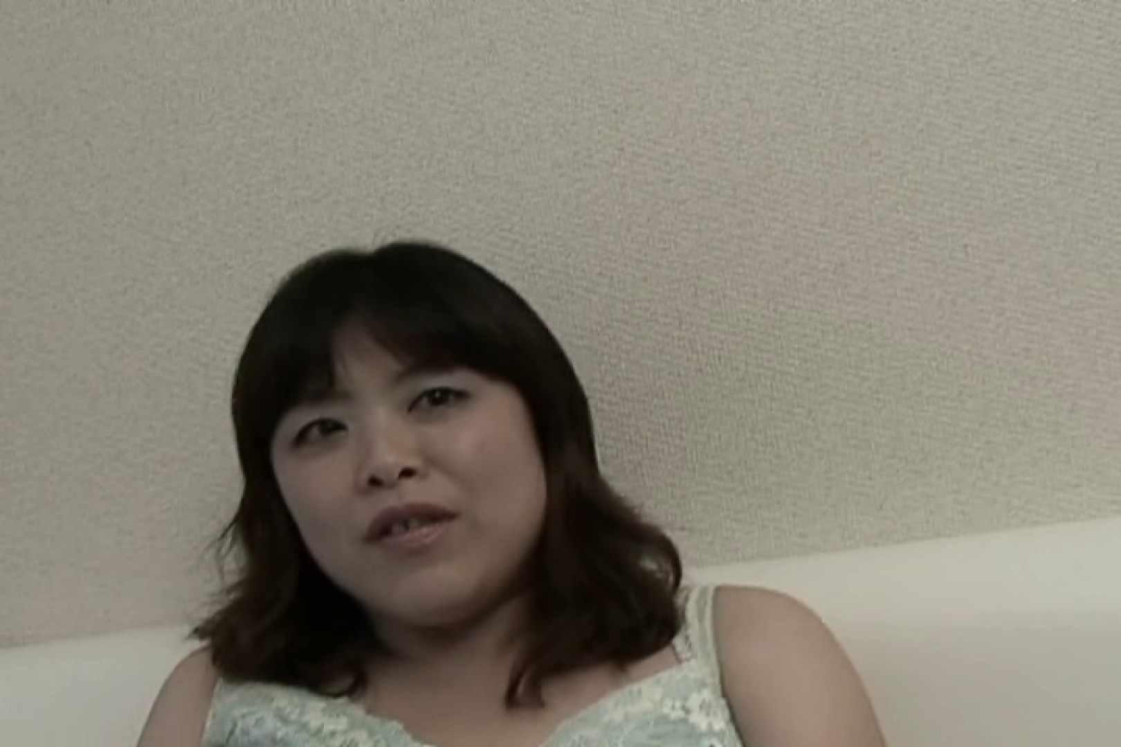 未婚の熟女、だれか慰めて~米田あさみ~ 熟女 | おっぱい  84pic 44