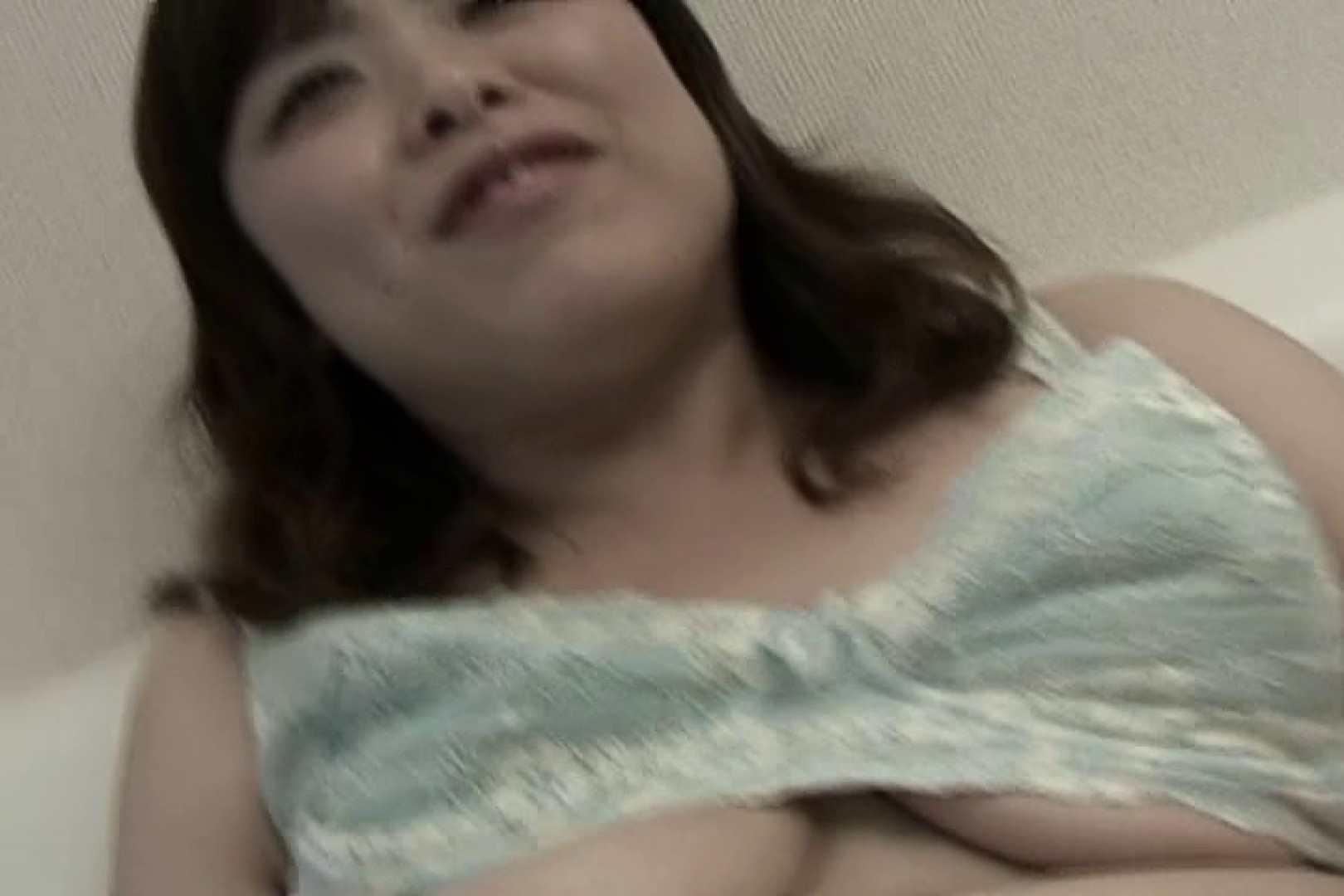 未婚の熟女、だれか慰めて~米田あさみ~ 熟女 | おっぱい  84pic 45