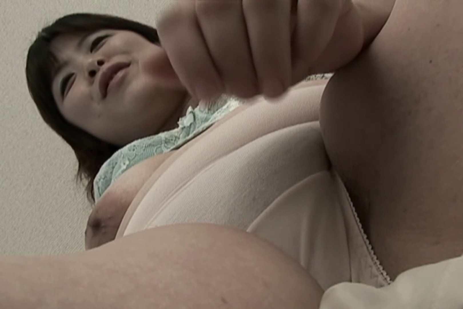 未婚の熟女、だれか慰めて~米田あさみ~ 熟女 | おっぱい  84pic 46