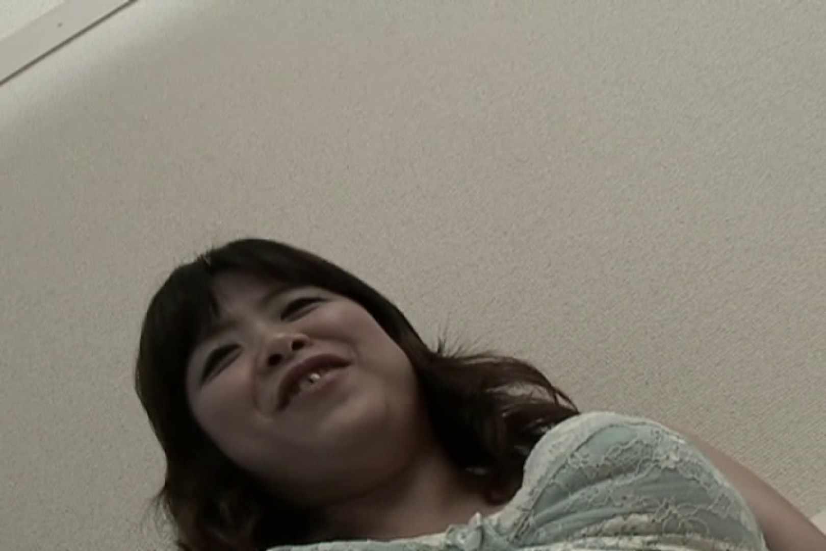 未婚の熟女、だれか慰めて~米田あさみ~ 熟女 | おっぱい  84pic 58