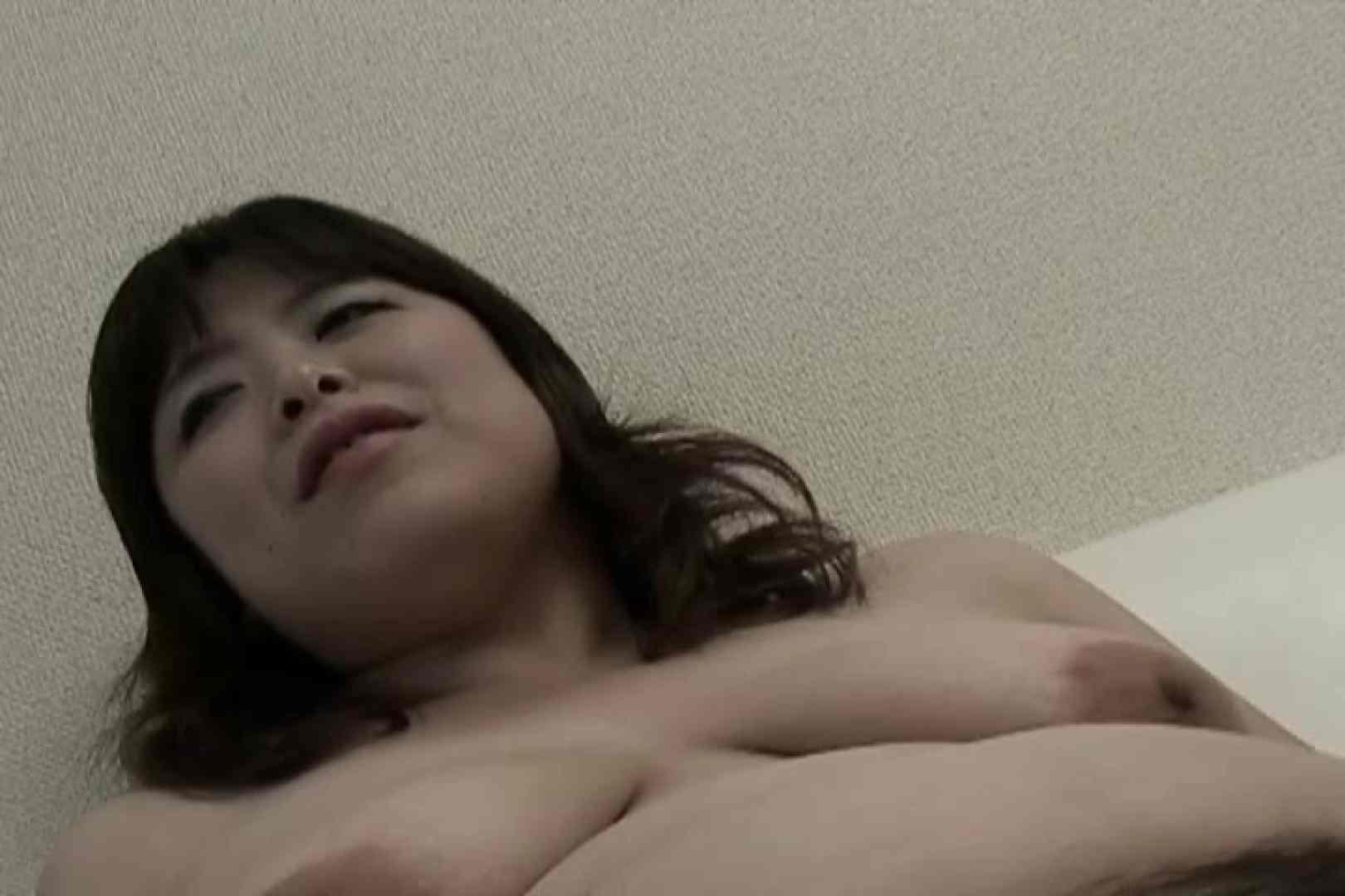 未婚の熟女、だれか慰めて~米田あさみ~ 熟女 | おっぱい  84pic 69