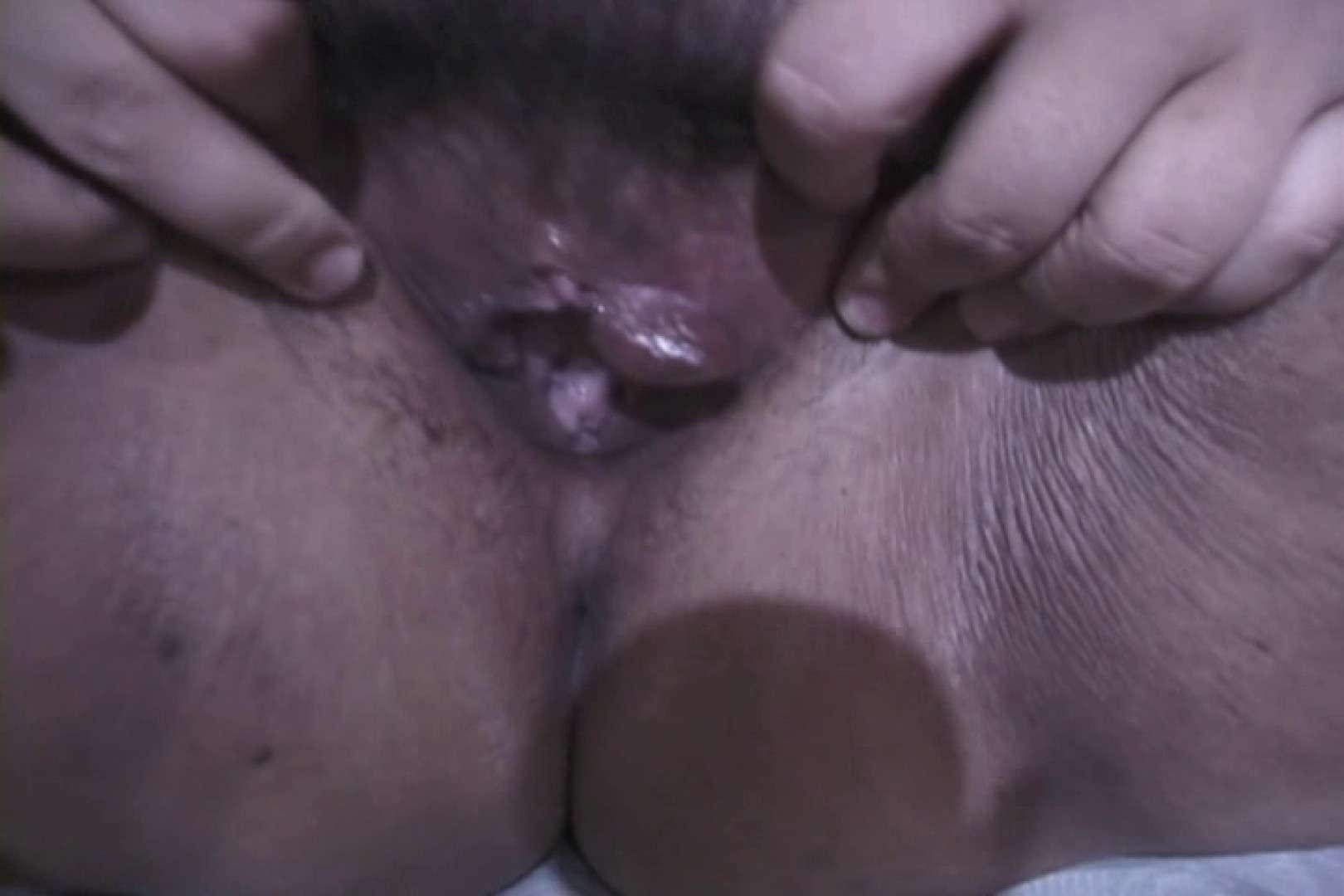 全てが規格外の人妻!メガ盛りおっぱい~伊藤りお~ おっぱい | 巨乳  87pic 8