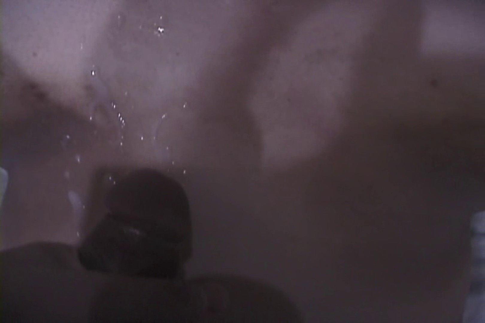 全てが規格外の人妻!メガ盛りおっぱい~伊藤りお~ おっぱい | 巨乳  87pic 9