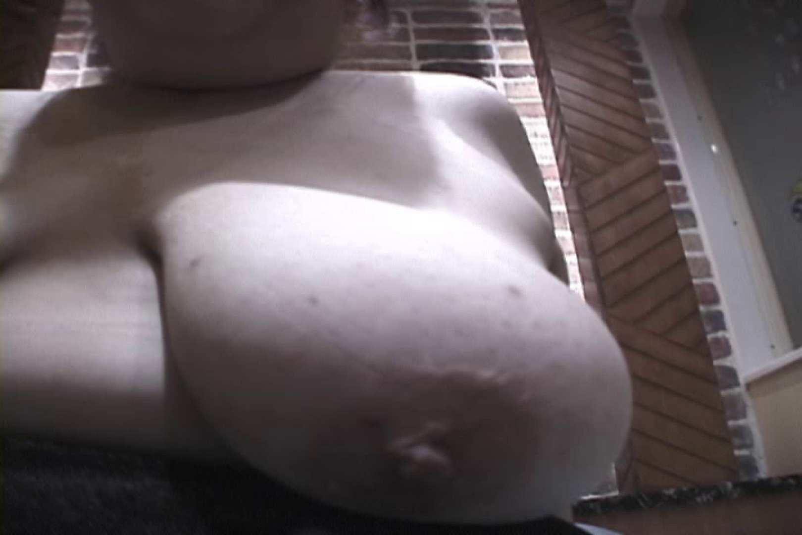 全てが規格外の人妻!メガ盛りおっぱい~伊藤りお~ おっぱい | 巨乳  87pic 16