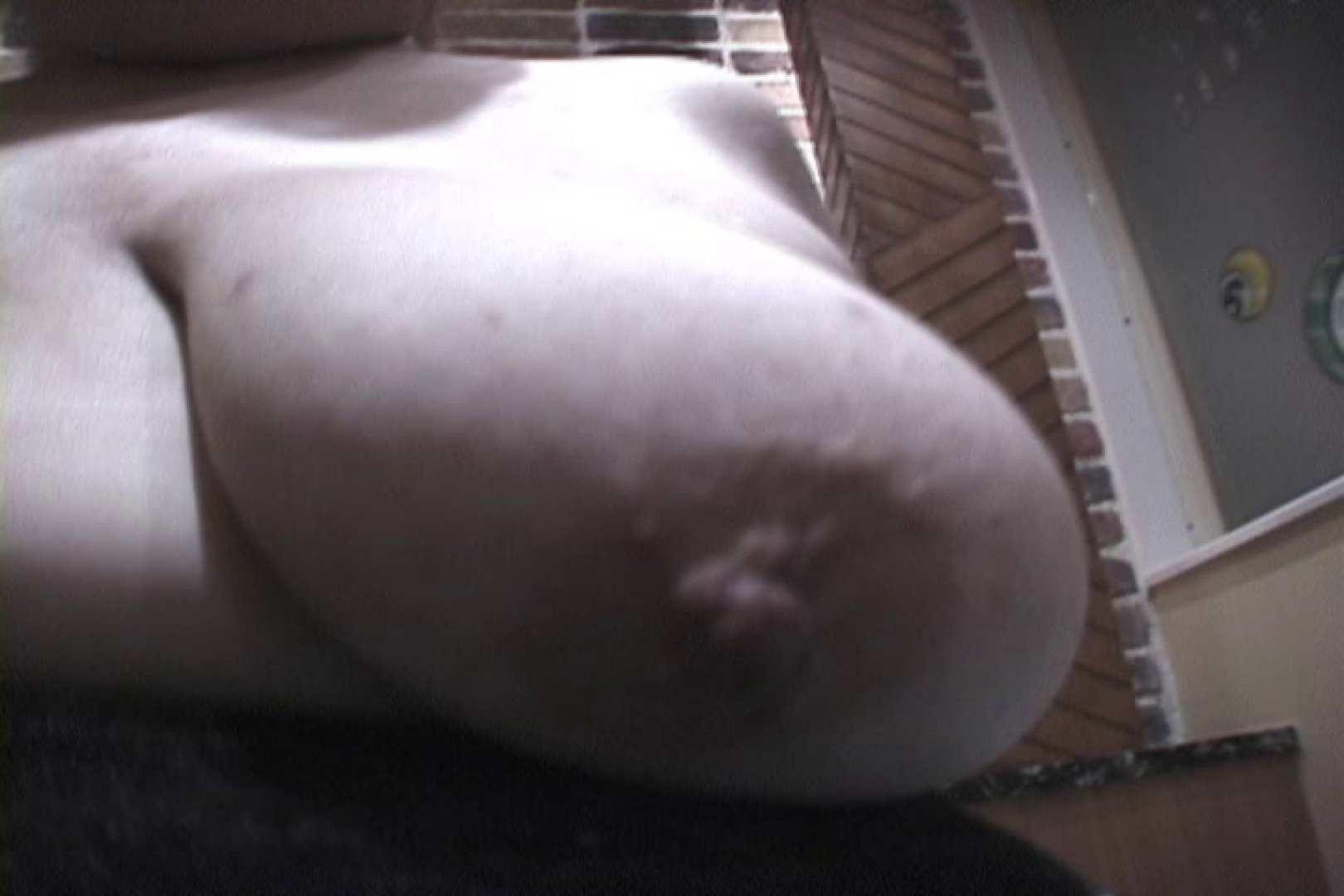 全てが規格外の人妻!メガ盛りおっぱい~伊藤りお~ おっぱい | 巨乳  87pic 17