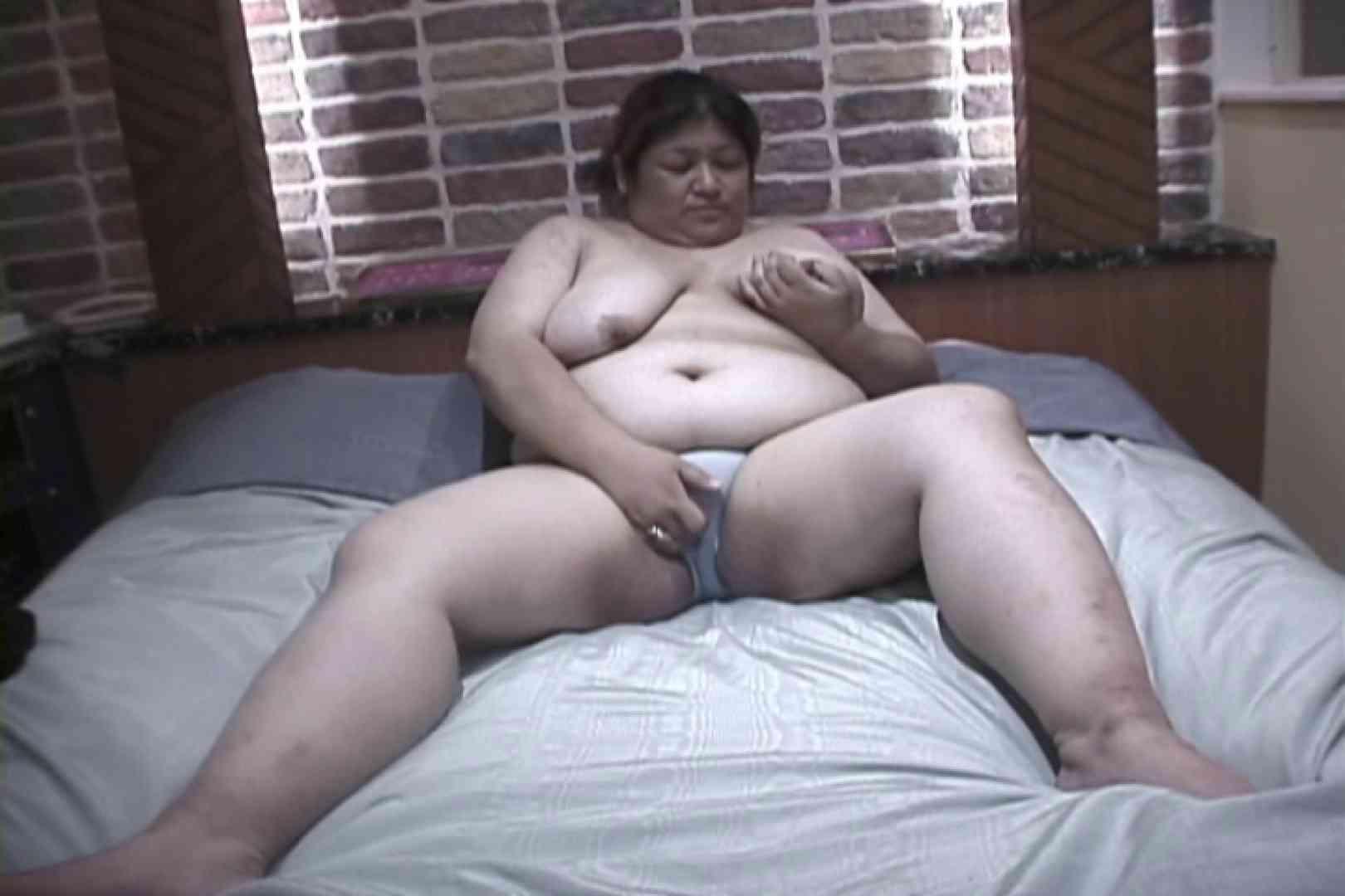 全てが規格外の人妻!メガ盛りおっぱい~伊藤りお~ おっぱい | 巨乳  87pic 47