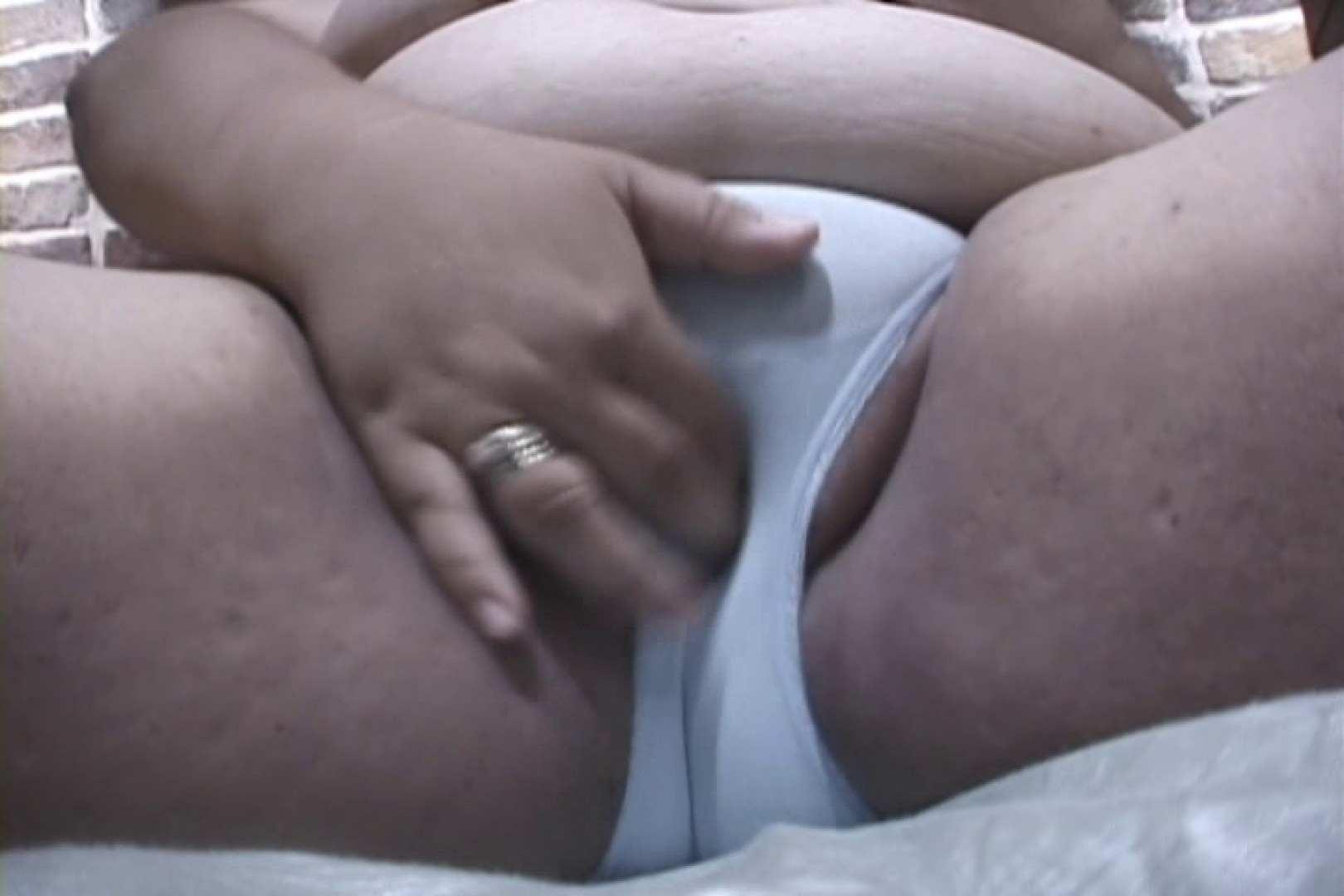 全てが規格外の人妻!メガ盛りおっぱい~伊藤りお~ おっぱい | 巨乳  87pic 54