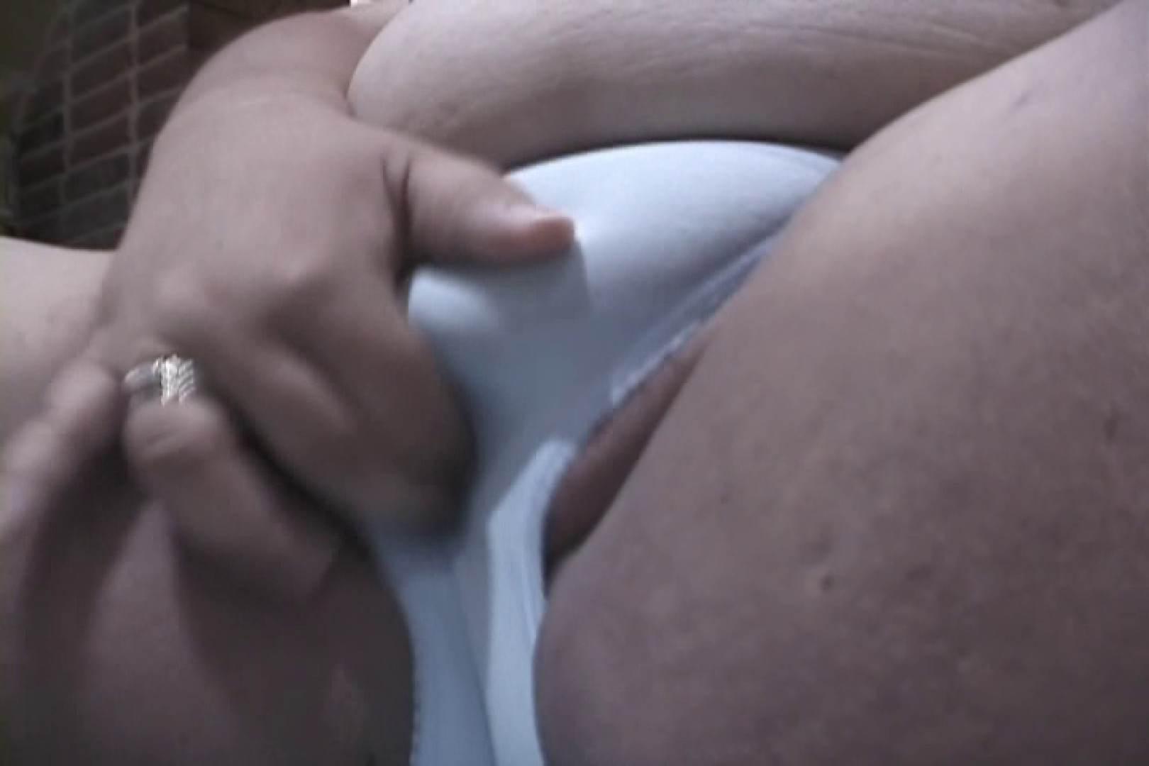 全てが規格外の人妻!メガ盛りおっぱい~伊藤りお~ おっぱい | 巨乳  87pic 59