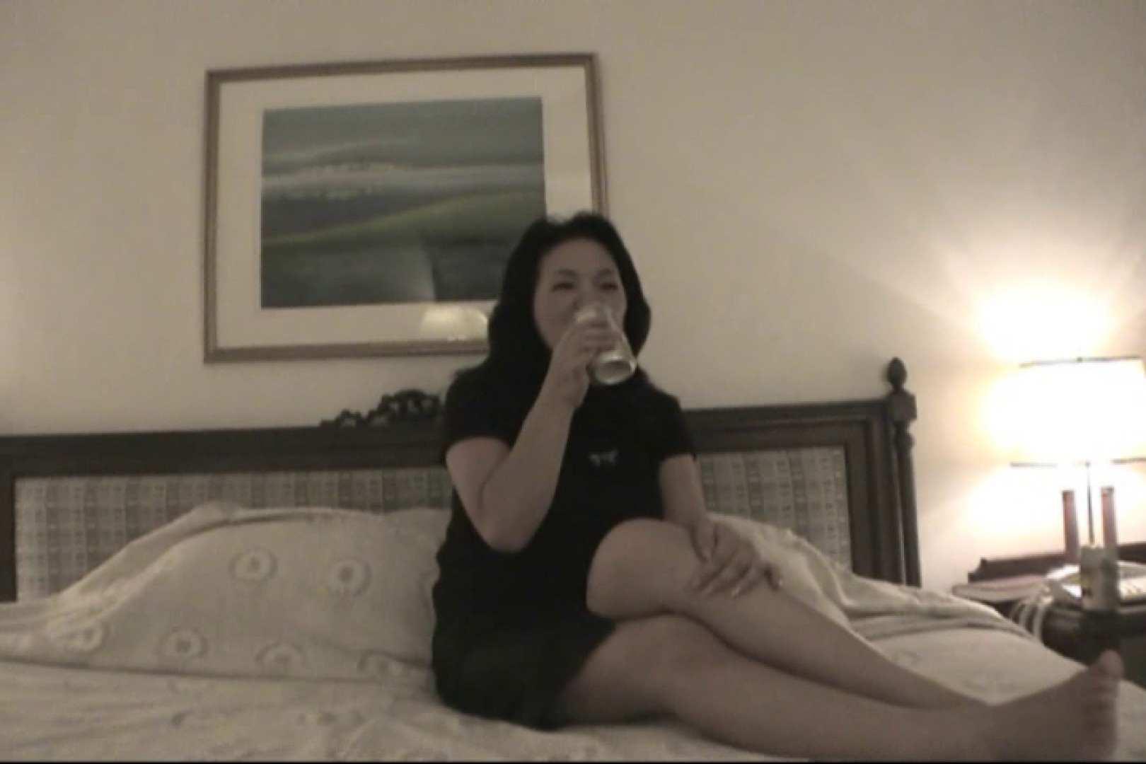 性欲全開、全身性感帯宇宙人~江本さゆり~ 乳首   性欲丸出し  79pic 9