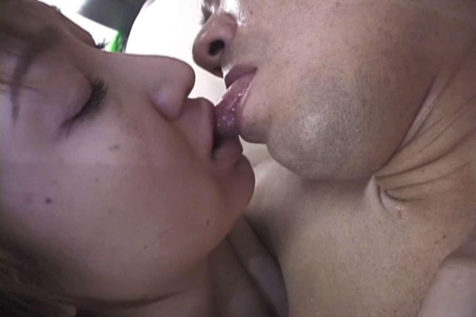若人妻は静かに濡れる~藤本あずさ~ 電マ | Hな人妻  62pic 10