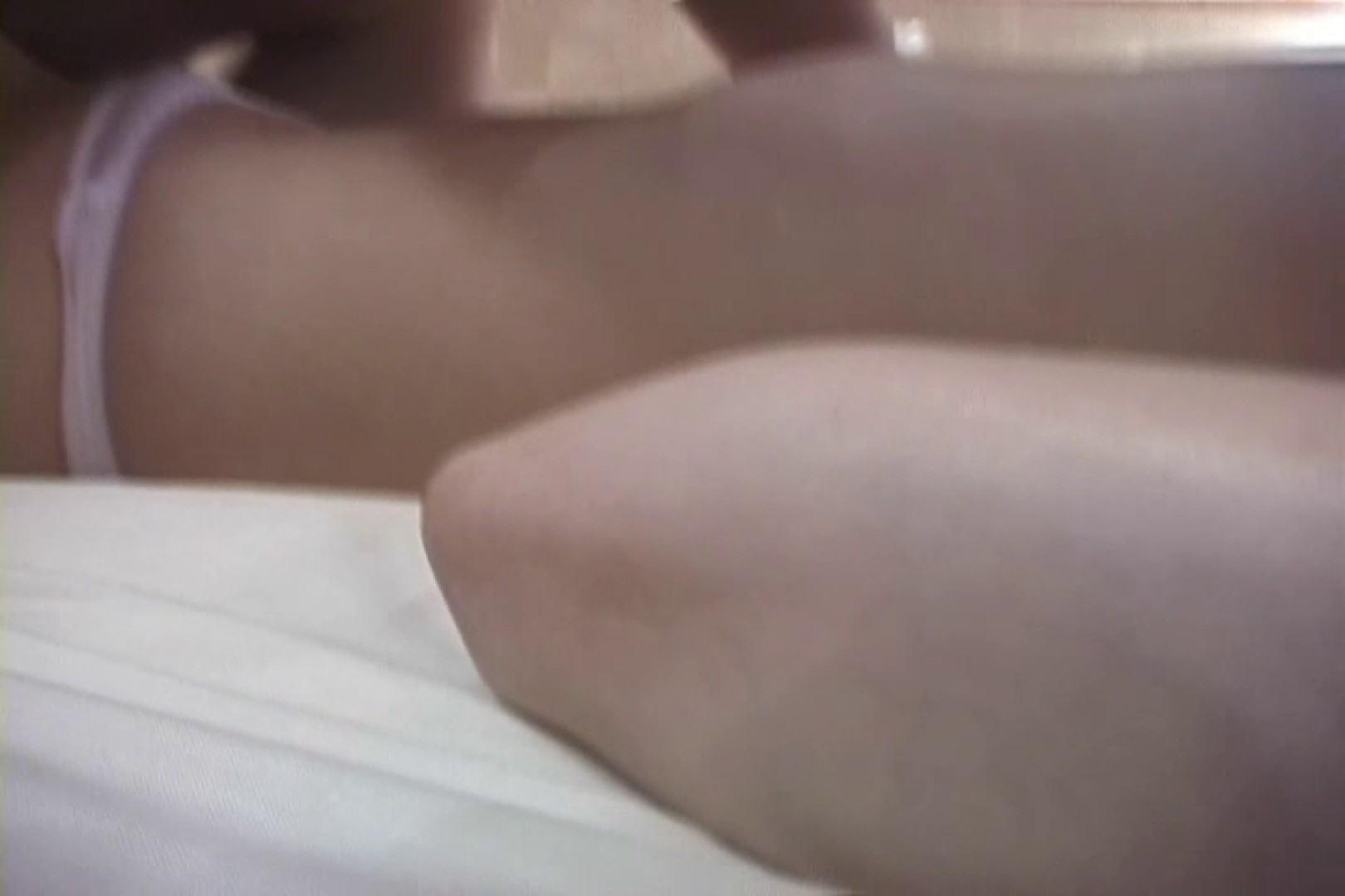 若人妻は静かに濡れる~藤本あずさ~ 電マ | Hな人妻  62pic 25