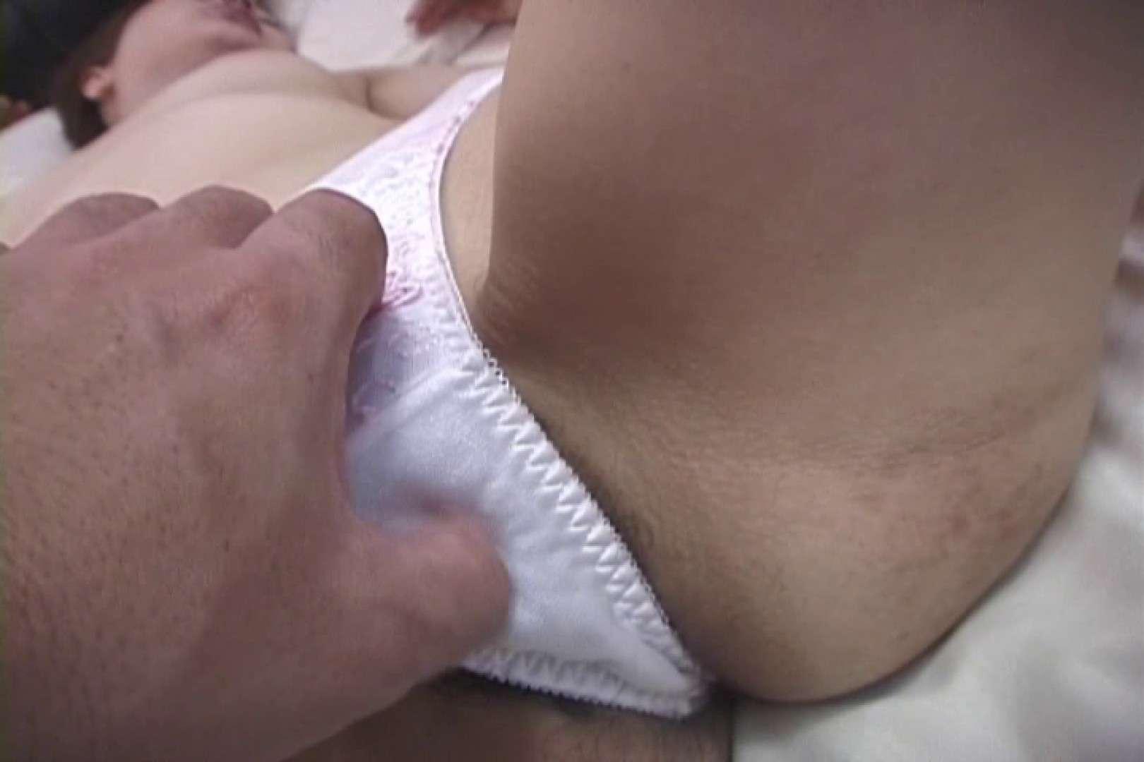 若人妻は静かに濡れる~藤本あずさ~ 電マ | Hな人妻  62pic 28