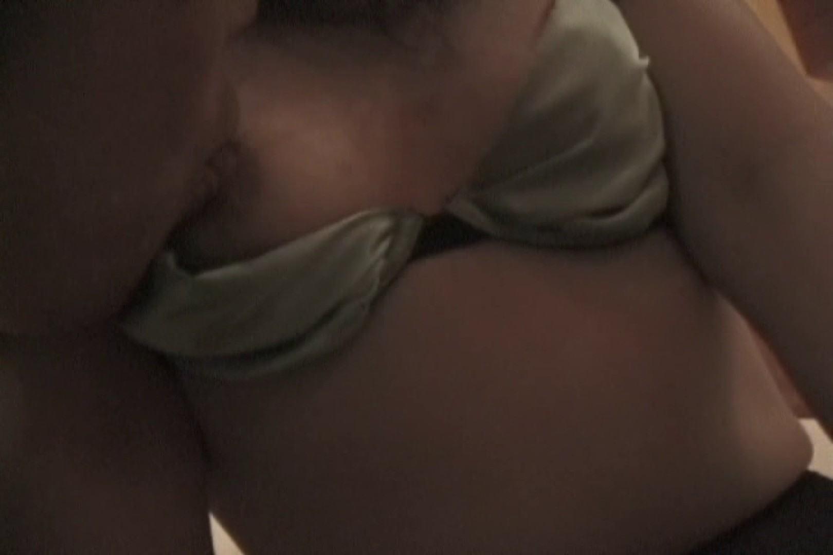 敏感な私の体を好きにして~川田さやか~ ローター | 乳首  48pic 39