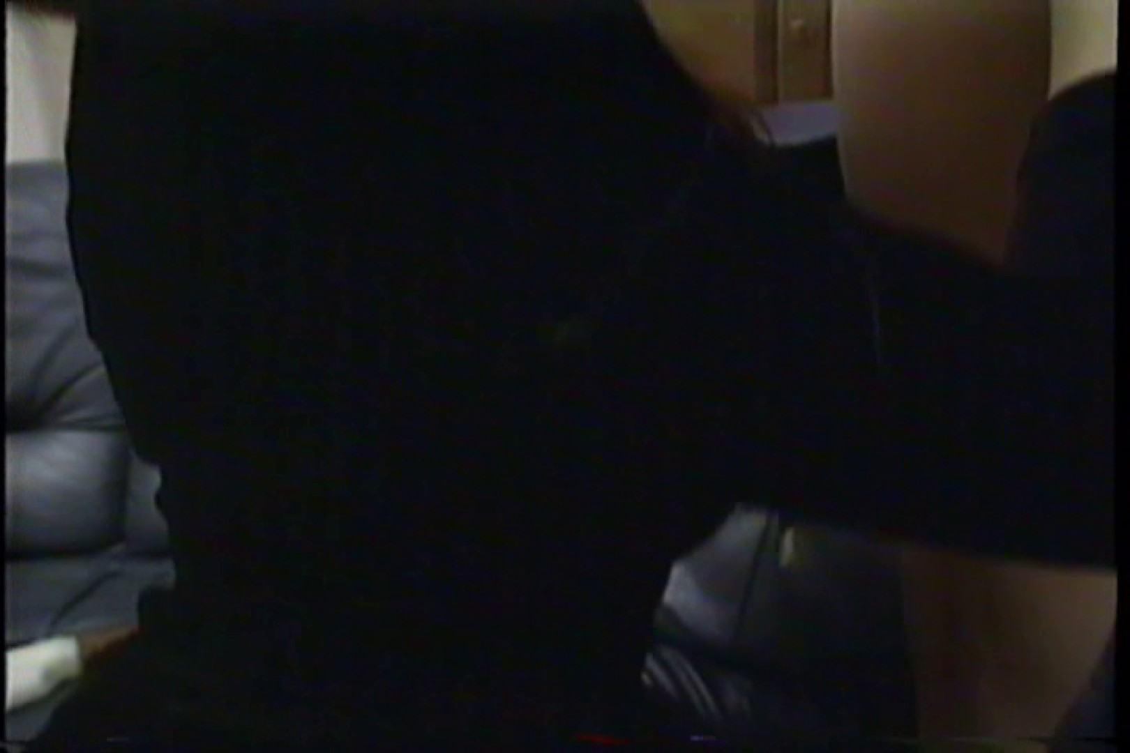 かわいい人妻、巨乳が疼いて止まらない~飯島れいか~ オナニー | バイブ  81pic 1