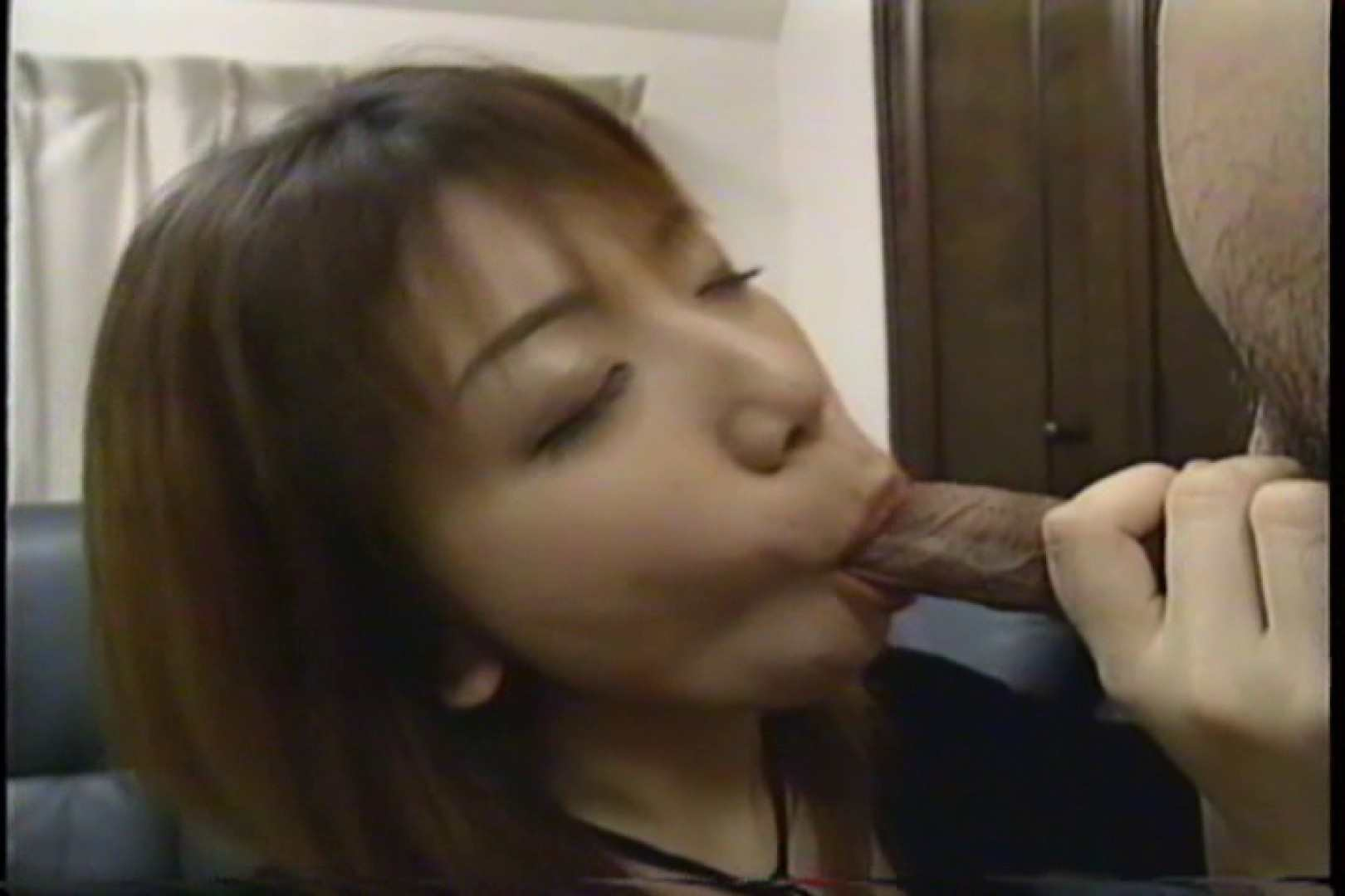 かわいい人妻、巨乳が疼いて止まらない~飯島れいか~ オナニー | バイブ  81pic 2
