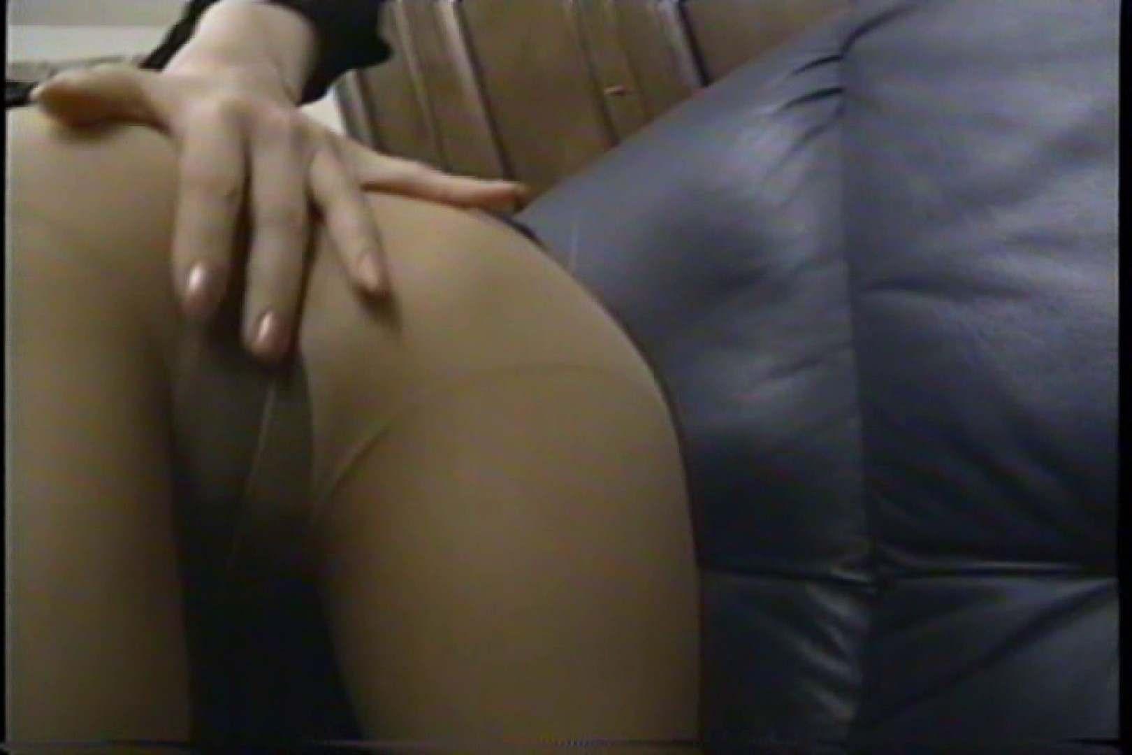 かわいい人妻、巨乳が疼いて止まらない~飯島れいか~ オナニー | バイブ  81pic 9