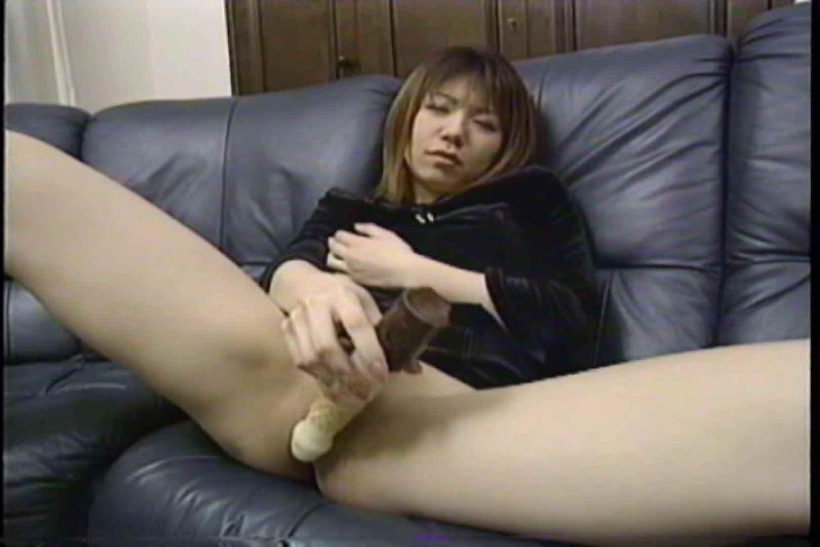かわいい人妻、巨乳が疼いて止まらない~飯島れいか~ オナニー | バイブ  81pic 38