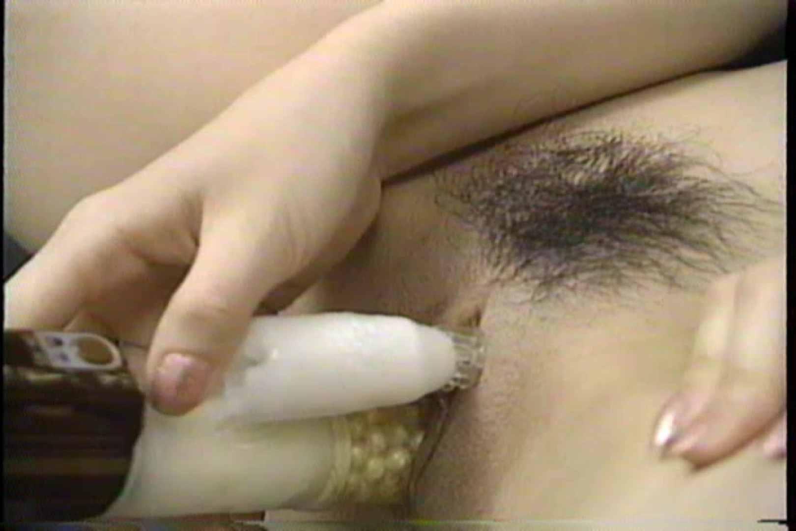 かわいい人妻、巨乳が疼いて止まらない~飯島れいか~ オナニー | バイブ  81pic 44