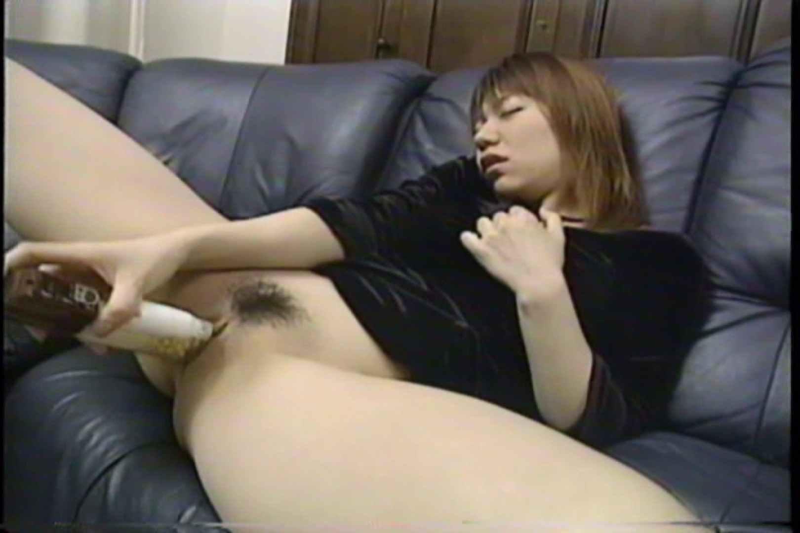 かわいい人妻、巨乳が疼いて止まらない~飯島れいか~ オナニー | バイブ  81pic 46