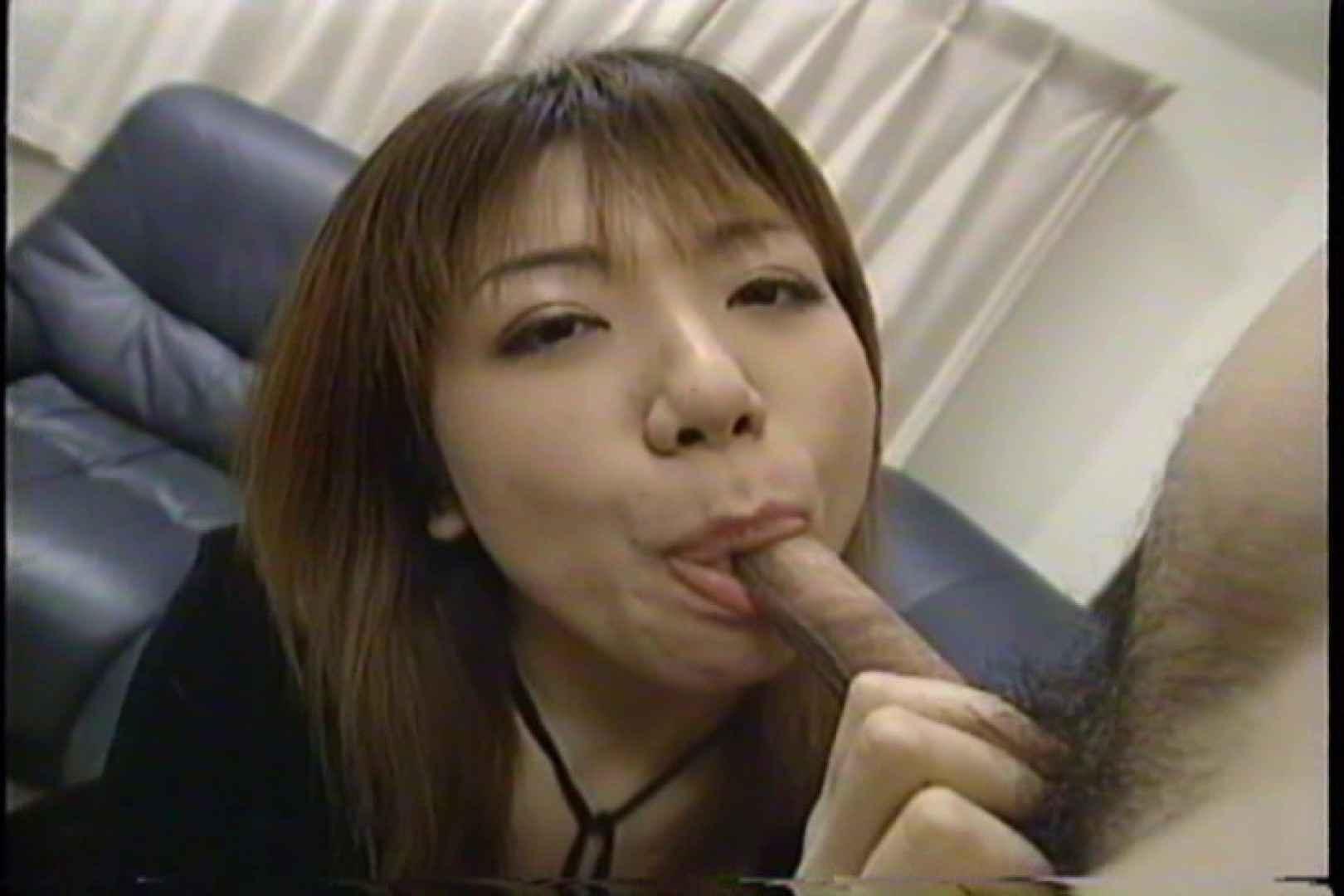 かわいい人妻、巨乳が疼いて止まらない~飯島れいか~ オナニー | バイブ  81pic 65
