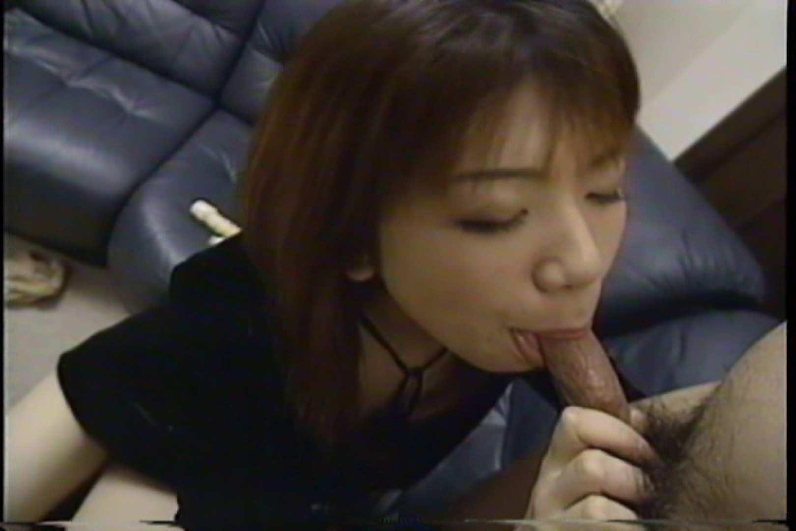 かわいい人妻、巨乳が疼いて止まらない~飯島れいか~ オナニー | バイブ  81pic 67