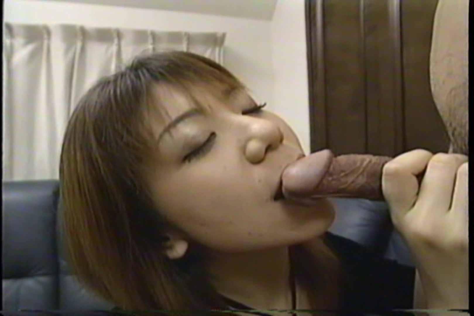 かわいい人妻、巨乳が疼いて止まらない~飯島れいか~ オナニー | バイブ  81pic 70