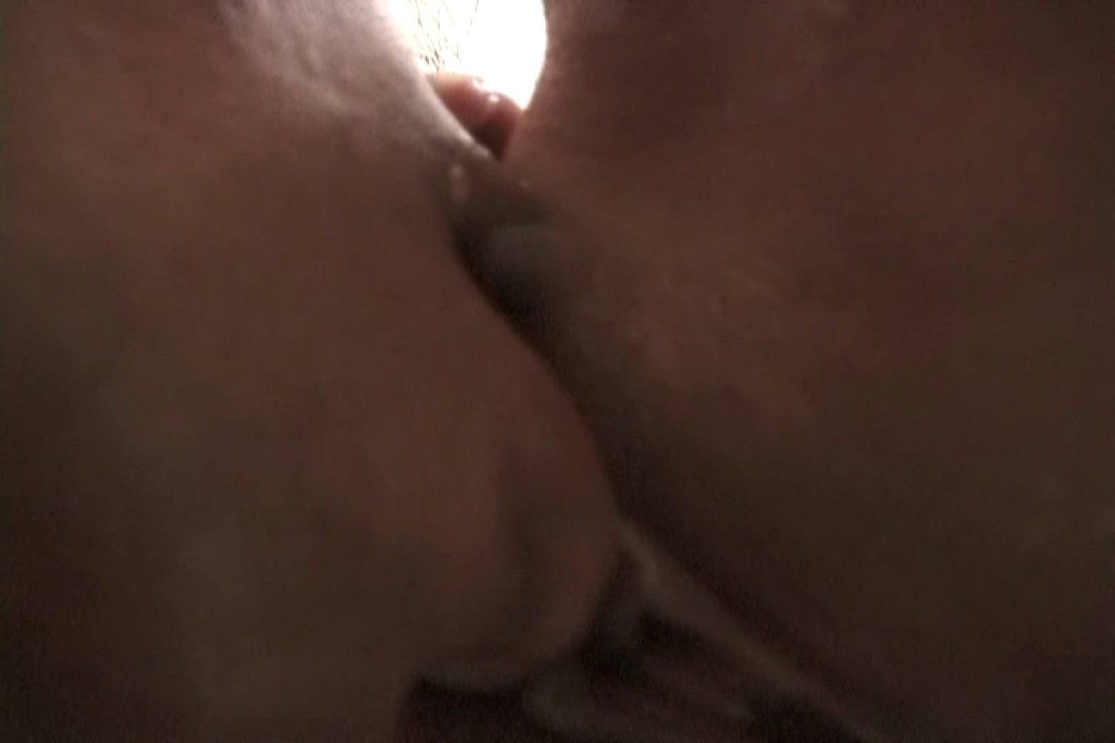 淫乱人妻に癒しを求める若い彼~川口早苗~ フェラ | マンコ  58pic 18