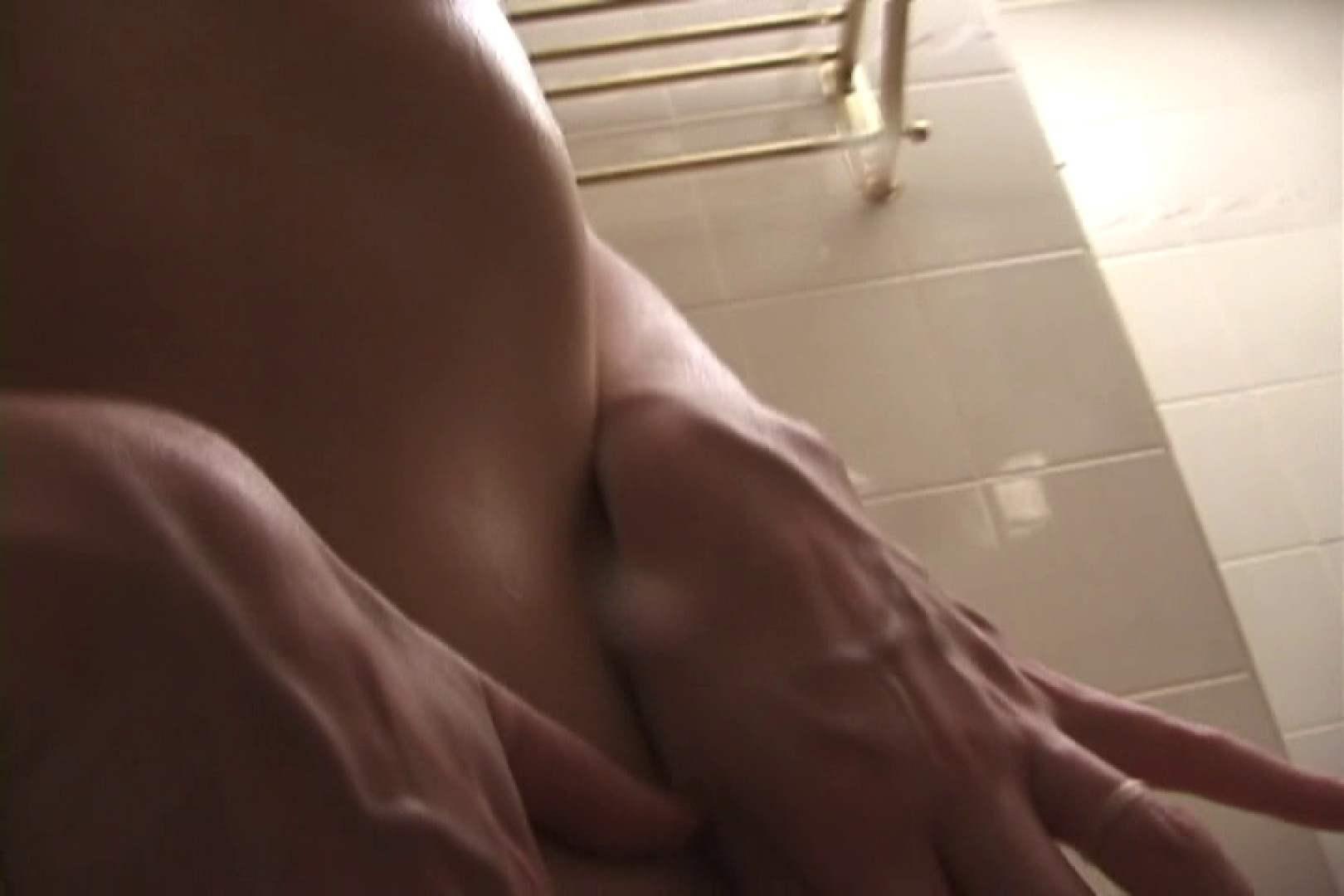 淫乱人妻に癒しを求める若い彼~川口早苗~ フェラ | マンコ  58pic 21
